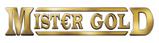 MISTER-GOLD-blc