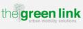 greenlink1