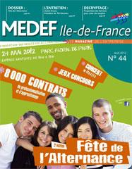 MEDEF-44-P1-1