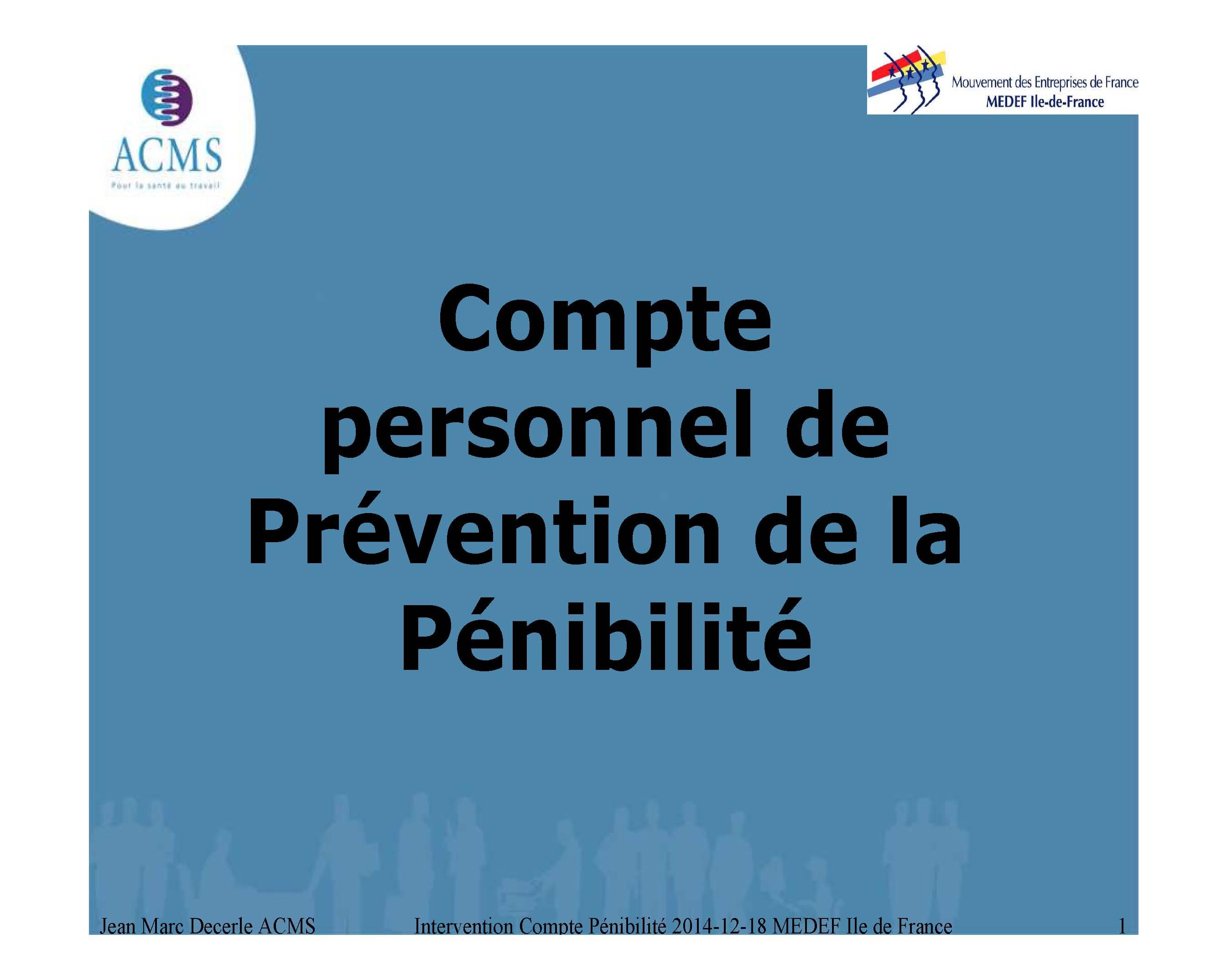 2014-12-18 Compte Pénibilite MEDEF Ile de France_Page_01