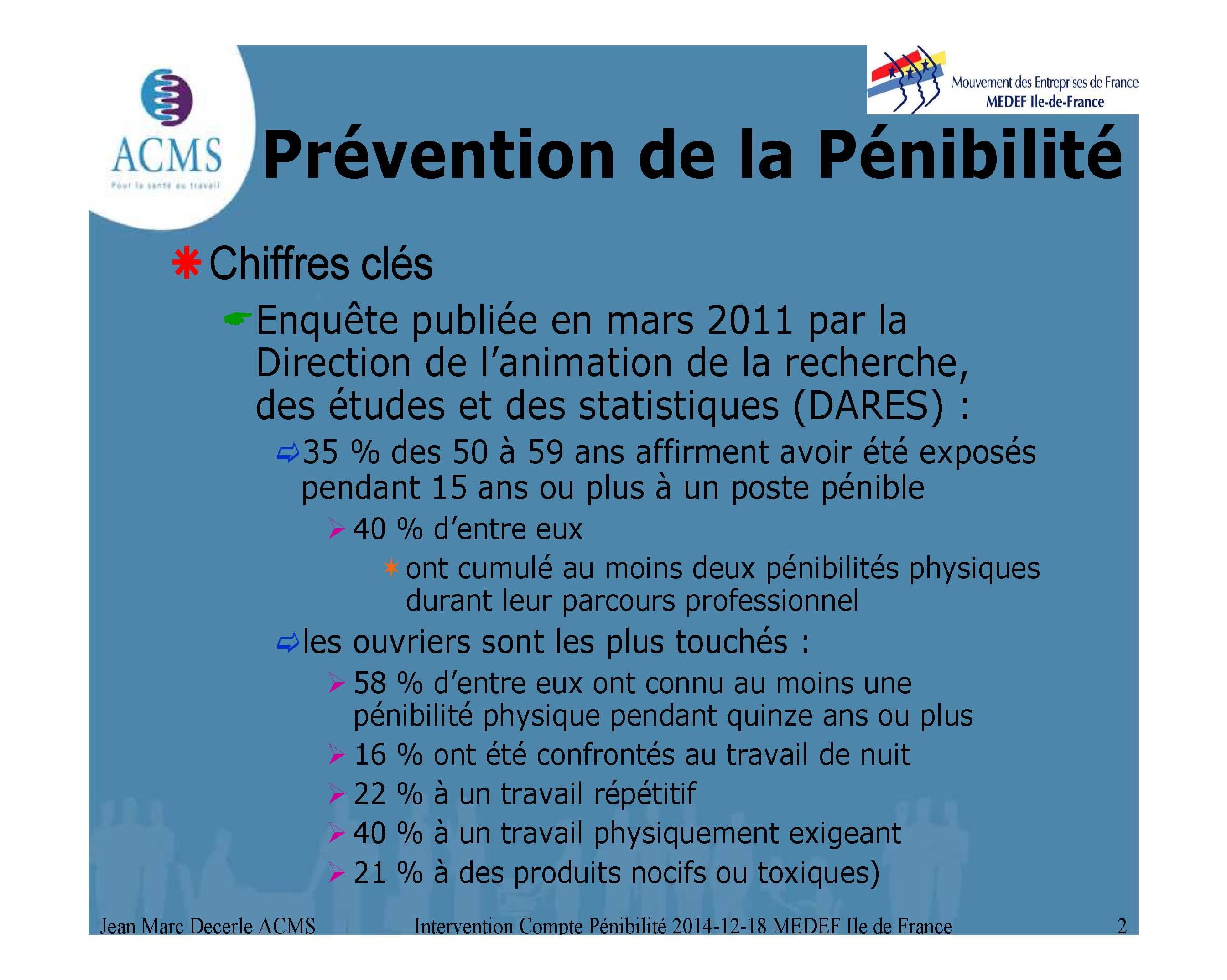 2014-12-18 Compte Pénibilite MEDEF Ile de France_Page_02