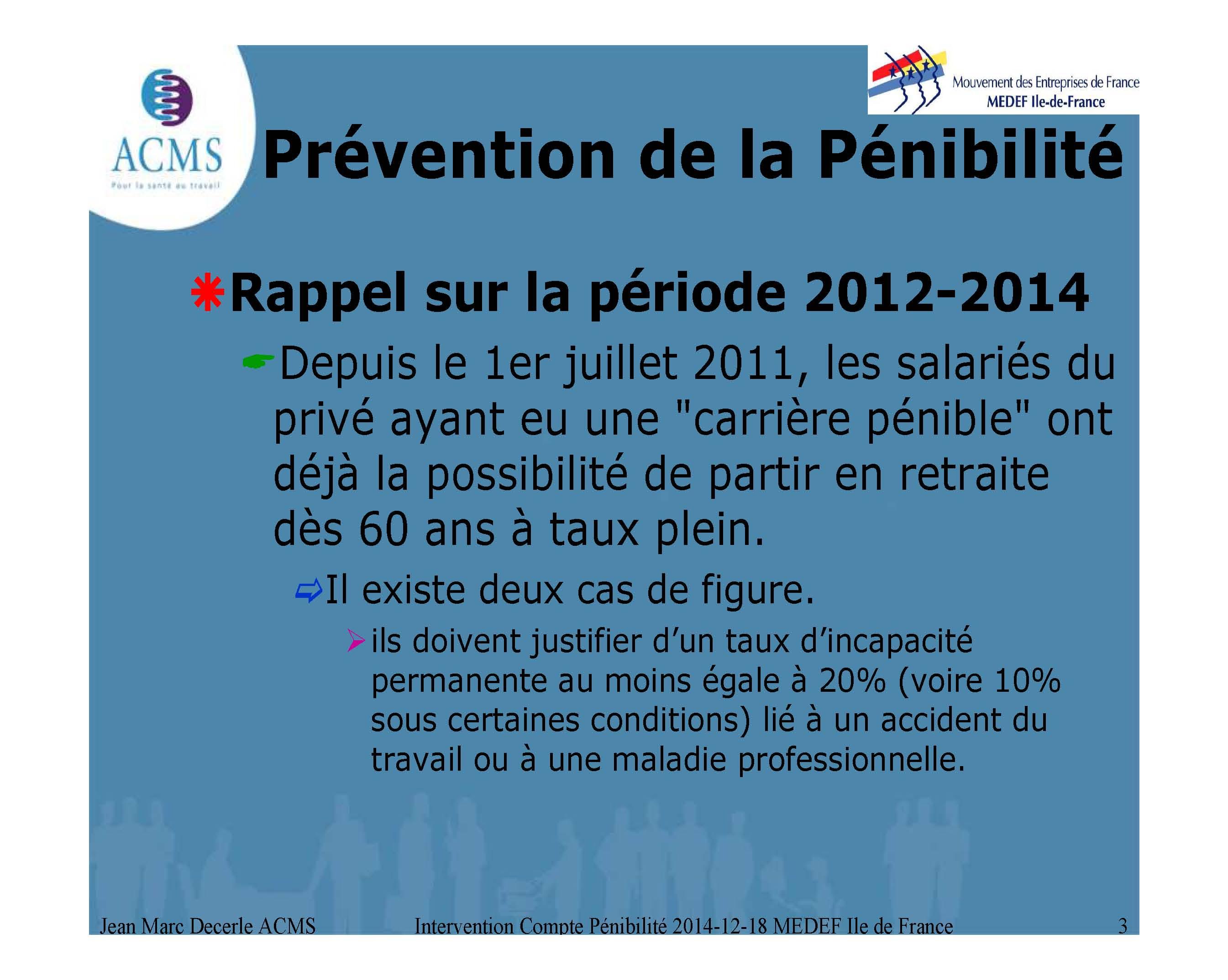 2014-12-18 Compte Pénibilite MEDEF Ile de France_Page_03