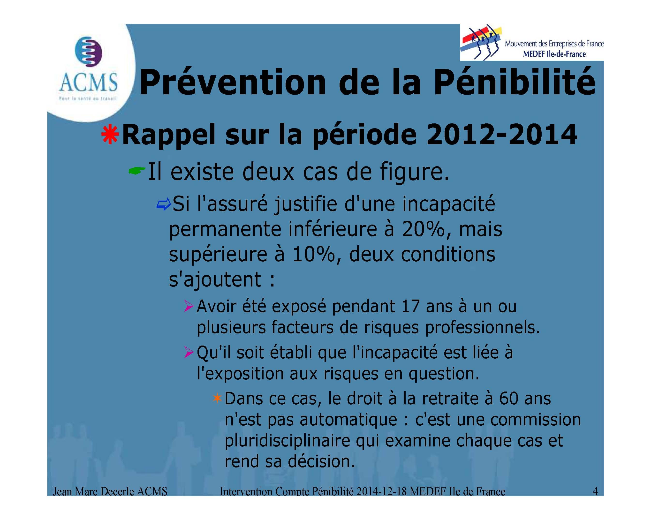 2014-12-18 Compte Pénibilite MEDEF Ile de France_Page_04