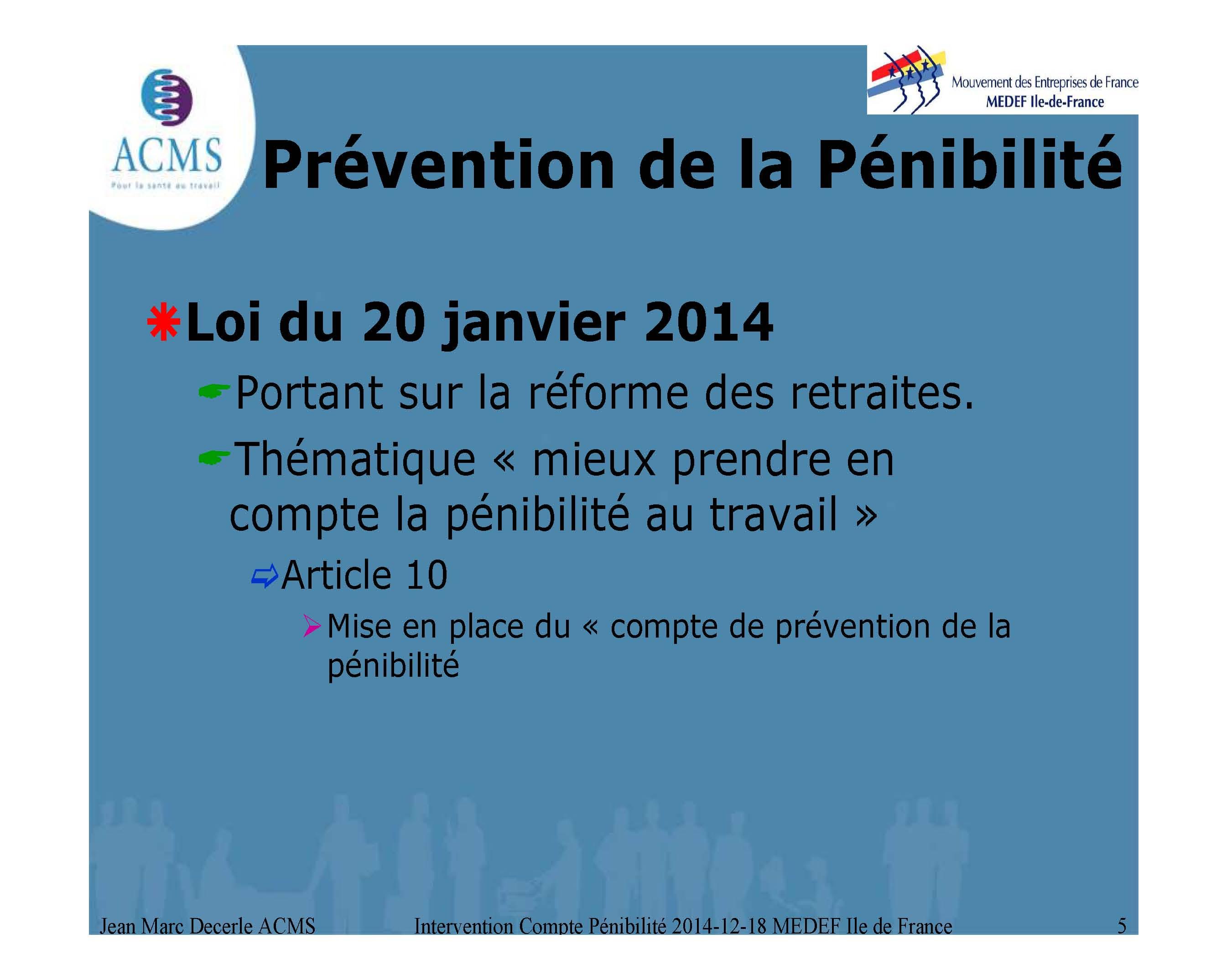 2014-12-18 Compte Pénibilite MEDEF Ile de France_Page_05