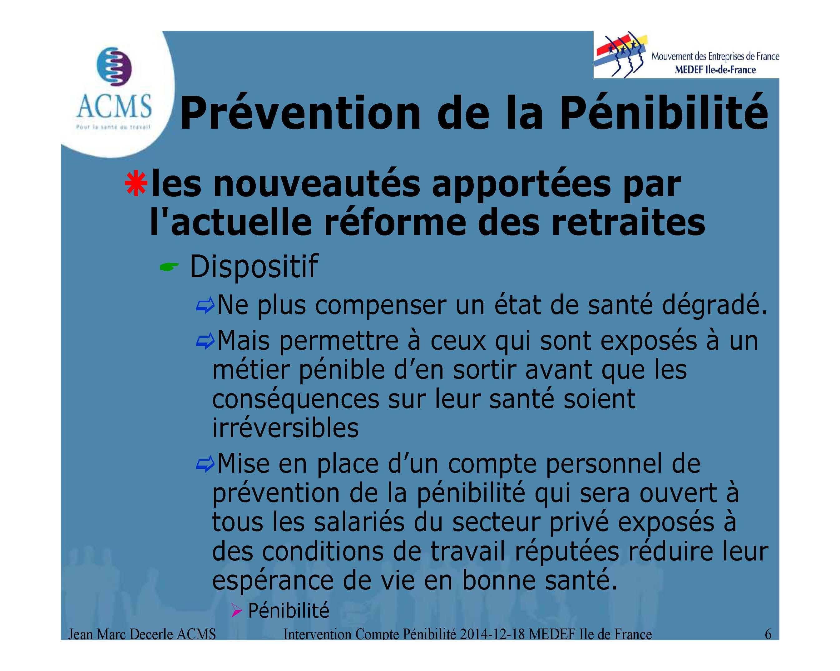 2014-12-18 Compte Pénibilite MEDEF Ile de France_Page_06