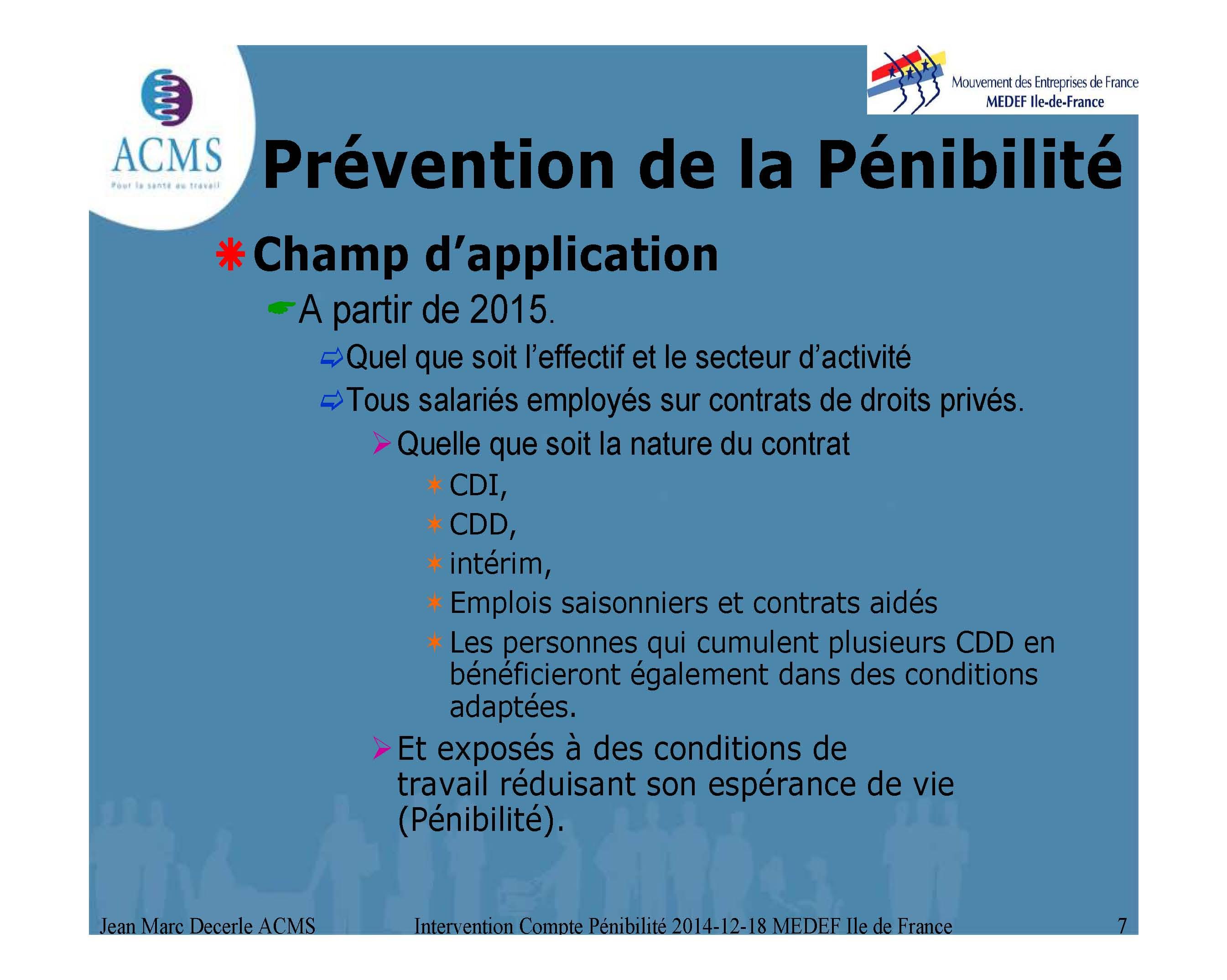 2014-12-18 Compte Pénibilite MEDEF Ile de France_Page_07