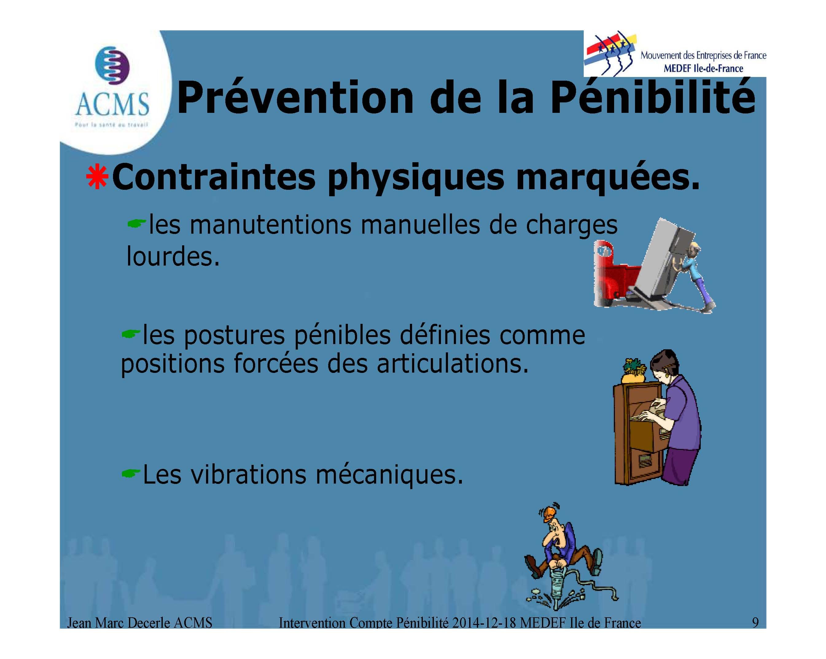 2014-12-18 Compte Pénibilite MEDEF Ile de France_Page_09