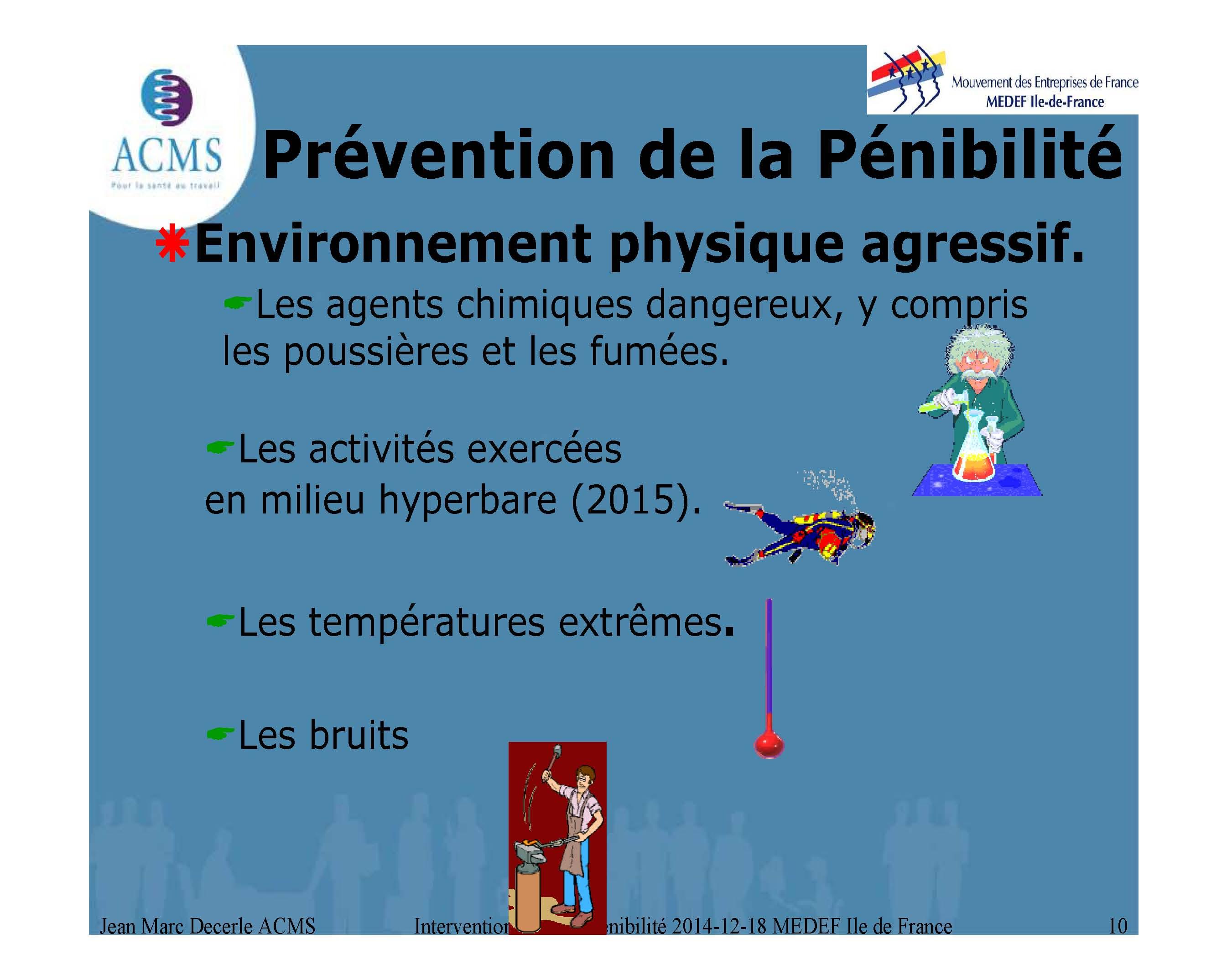 2014-12-18 Compte Pénibilite MEDEF Ile de France_Page_10