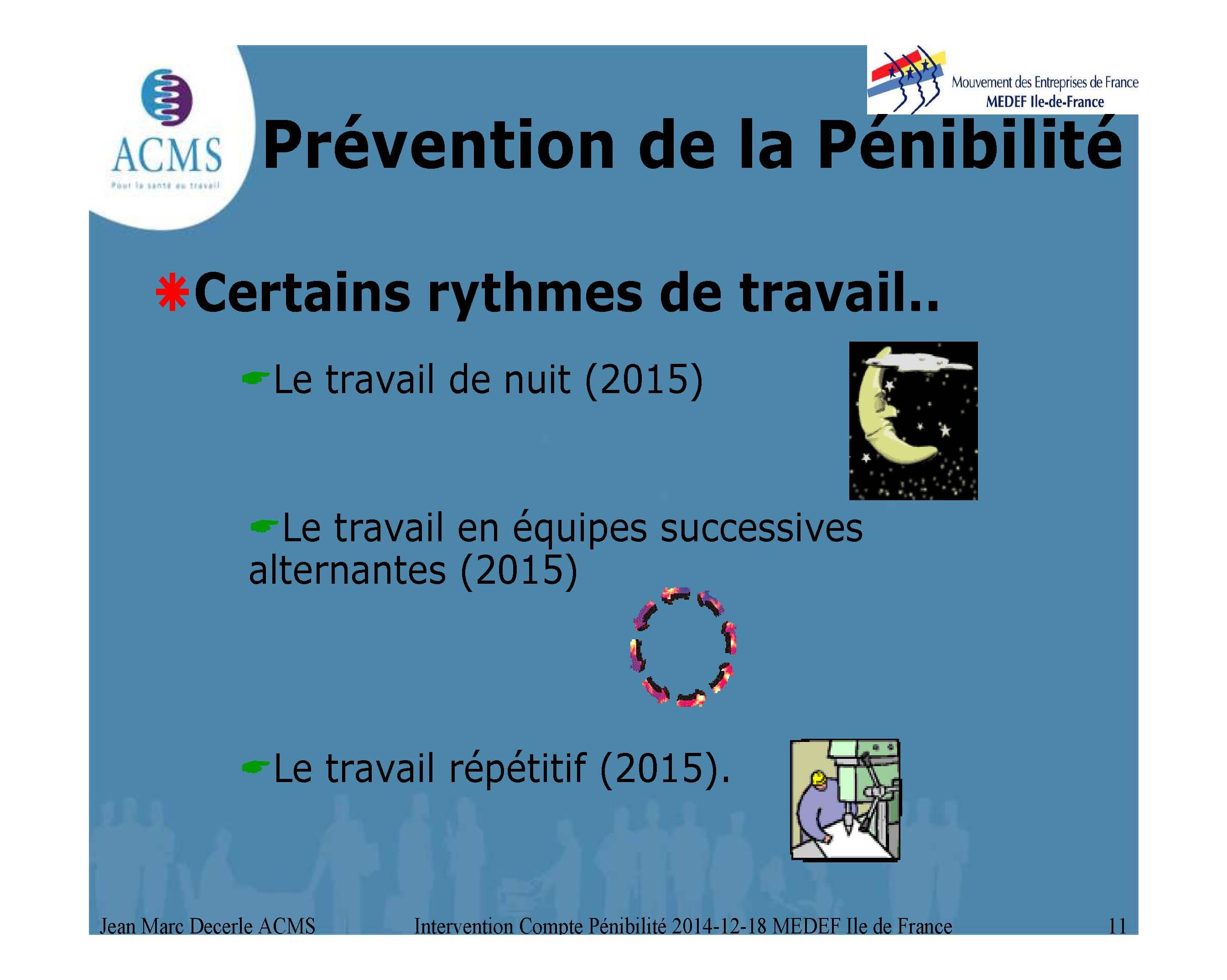 2014-12-18 Compte Pénibilite MEDEF Ile de France_Page_11