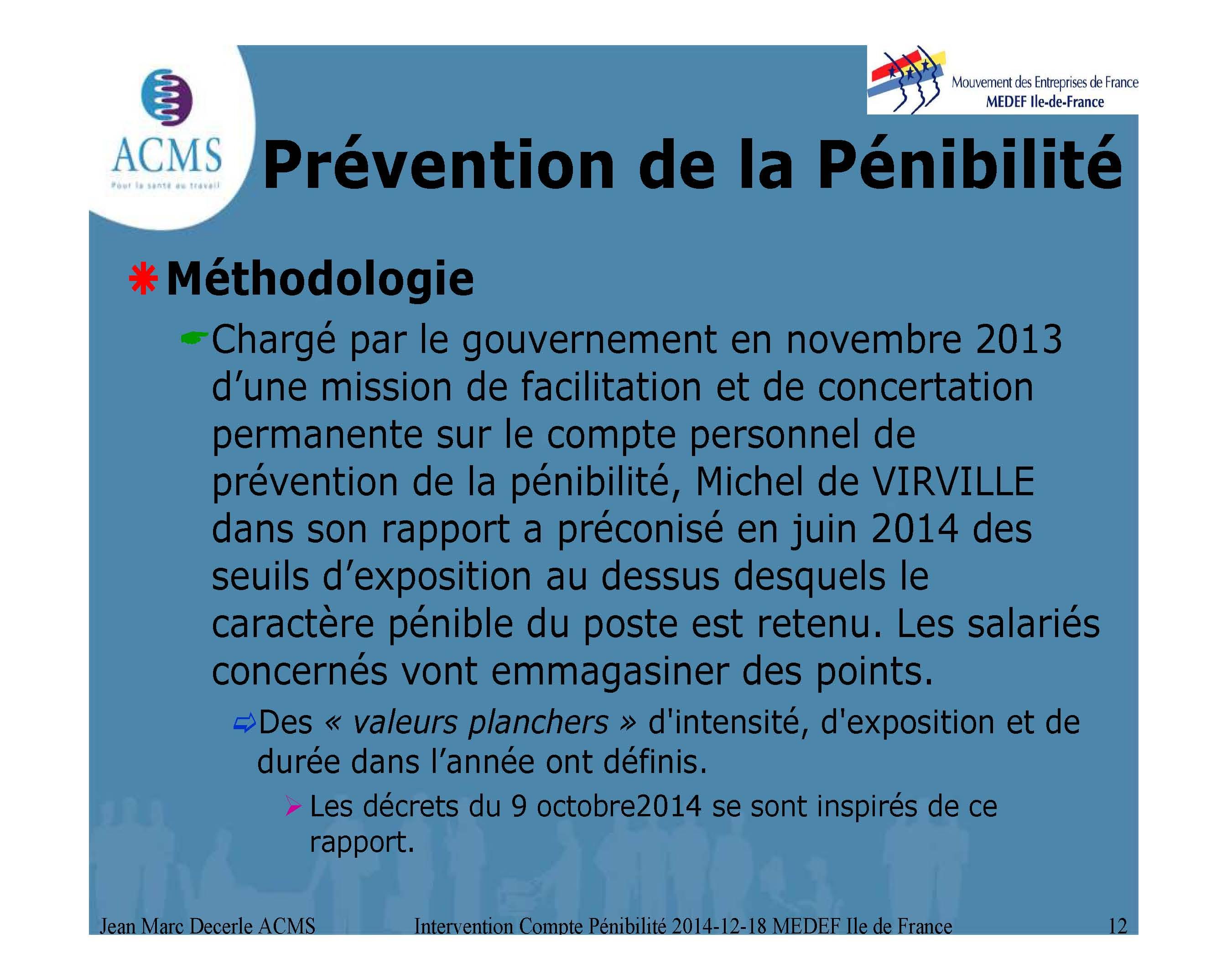 2014-12-18 Compte Pénibilite MEDEF Ile de France_Page_12