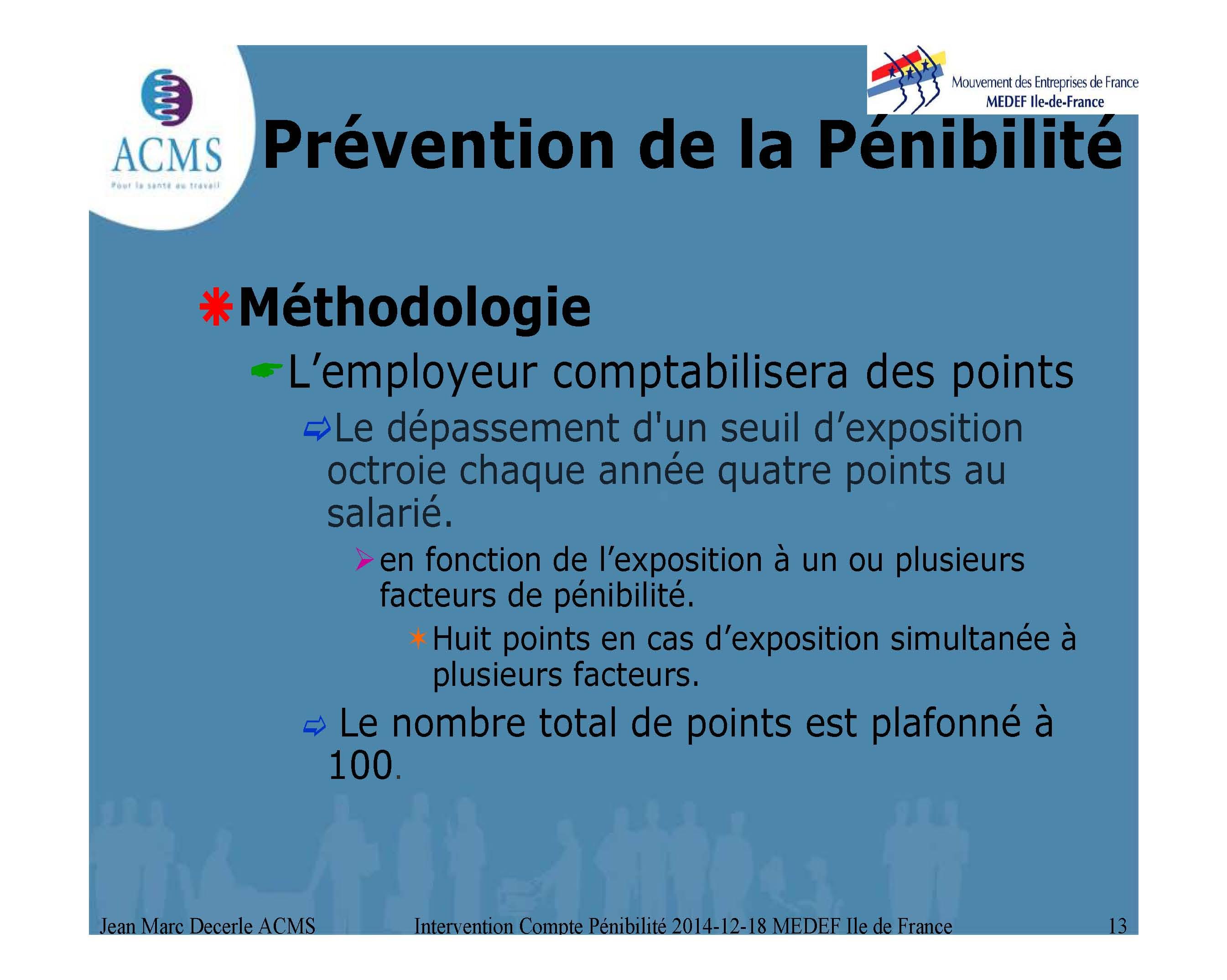 2014-12-18 Compte Pénibilite MEDEF Ile de France_Page_13