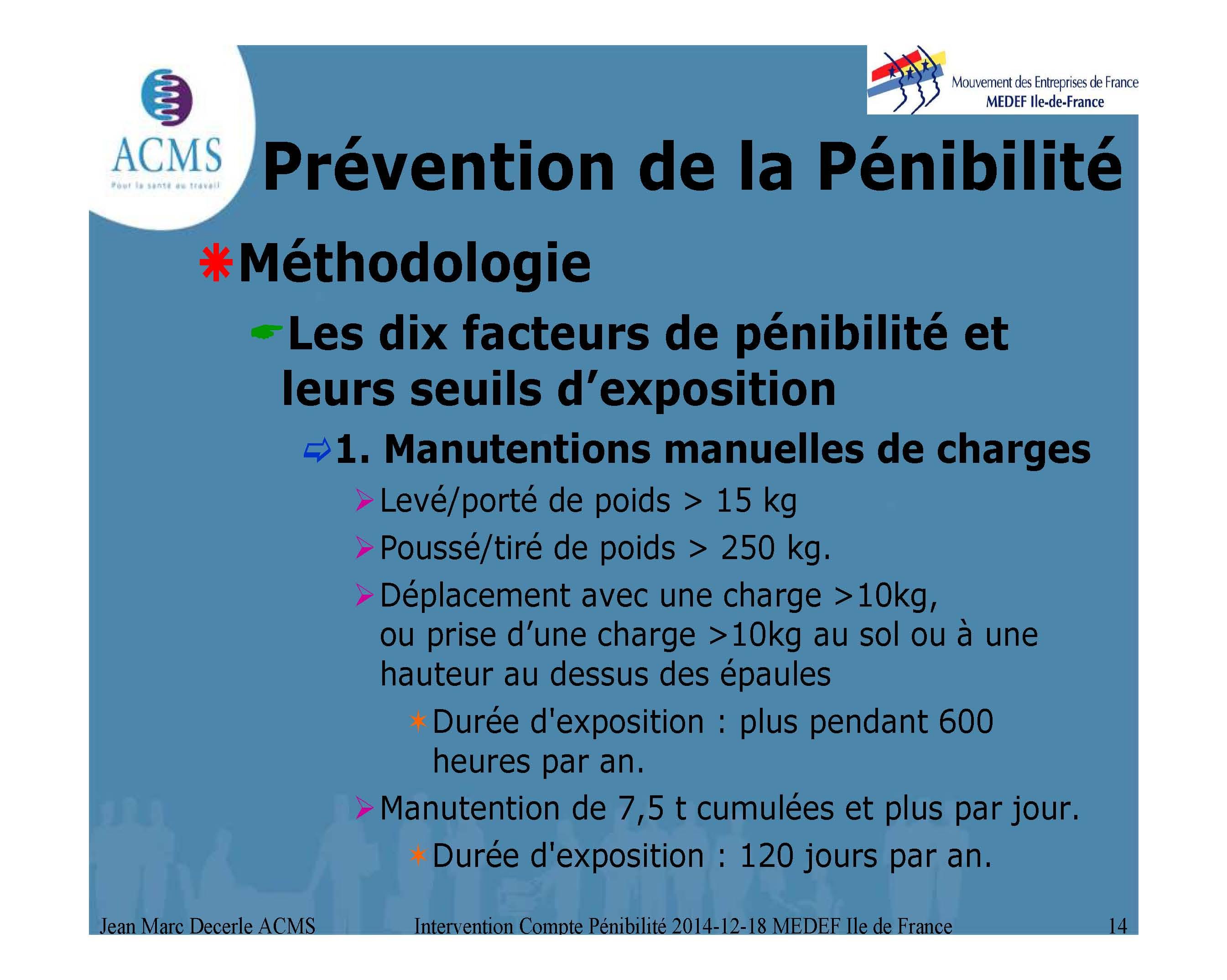 2014-12-18 Compte Pénibilite MEDEF Ile de France_Page_14