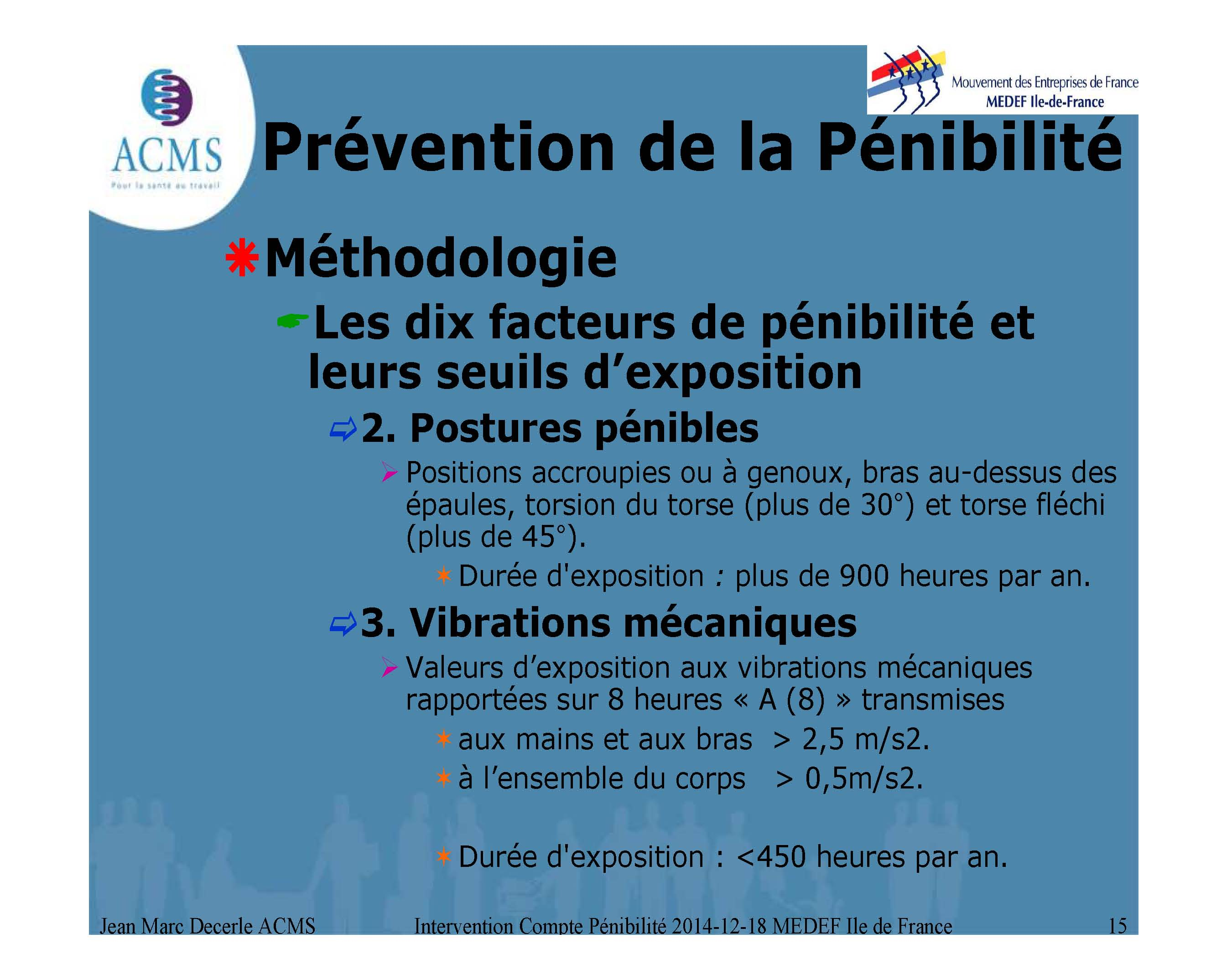 2014-12-18 Compte Pénibilite MEDEF Ile de France_Page_15