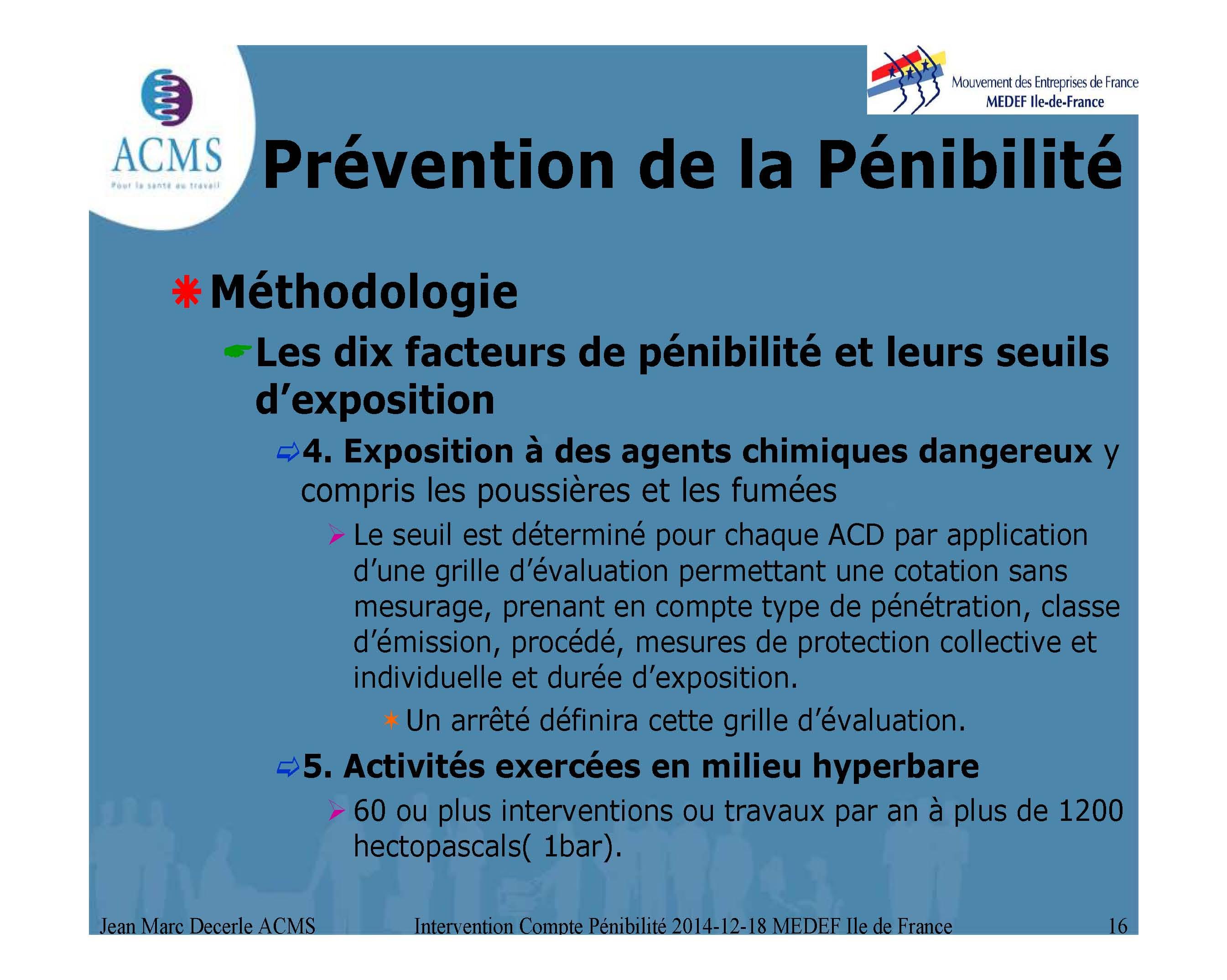 2014-12-18 Compte Pénibilite MEDEF Ile de France_Page_16