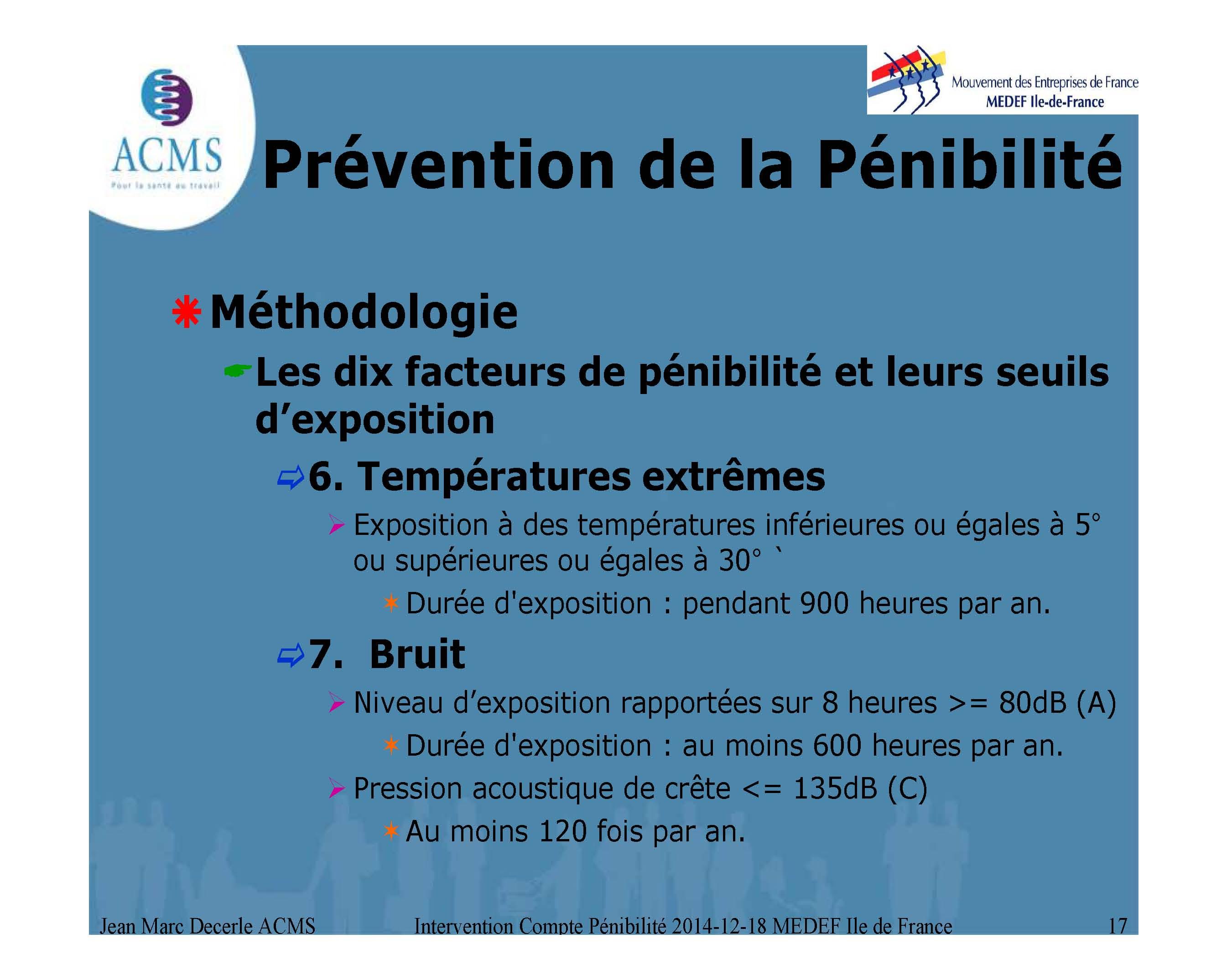 2014-12-18 Compte Pénibilite MEDEF Ile de France_Page_17