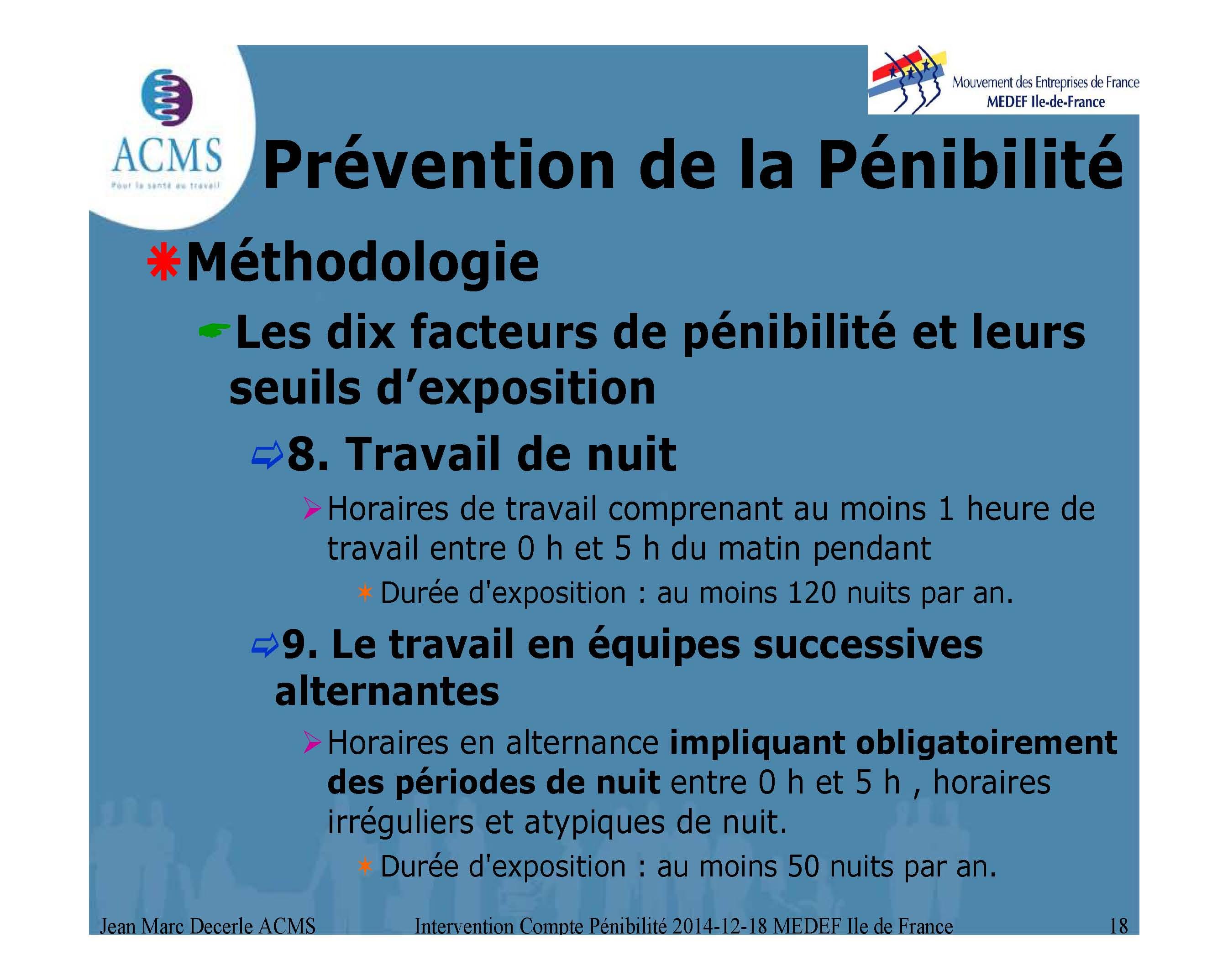 2014-12-18 Compte Pénibilite MEDEF Ile de France_Page_18