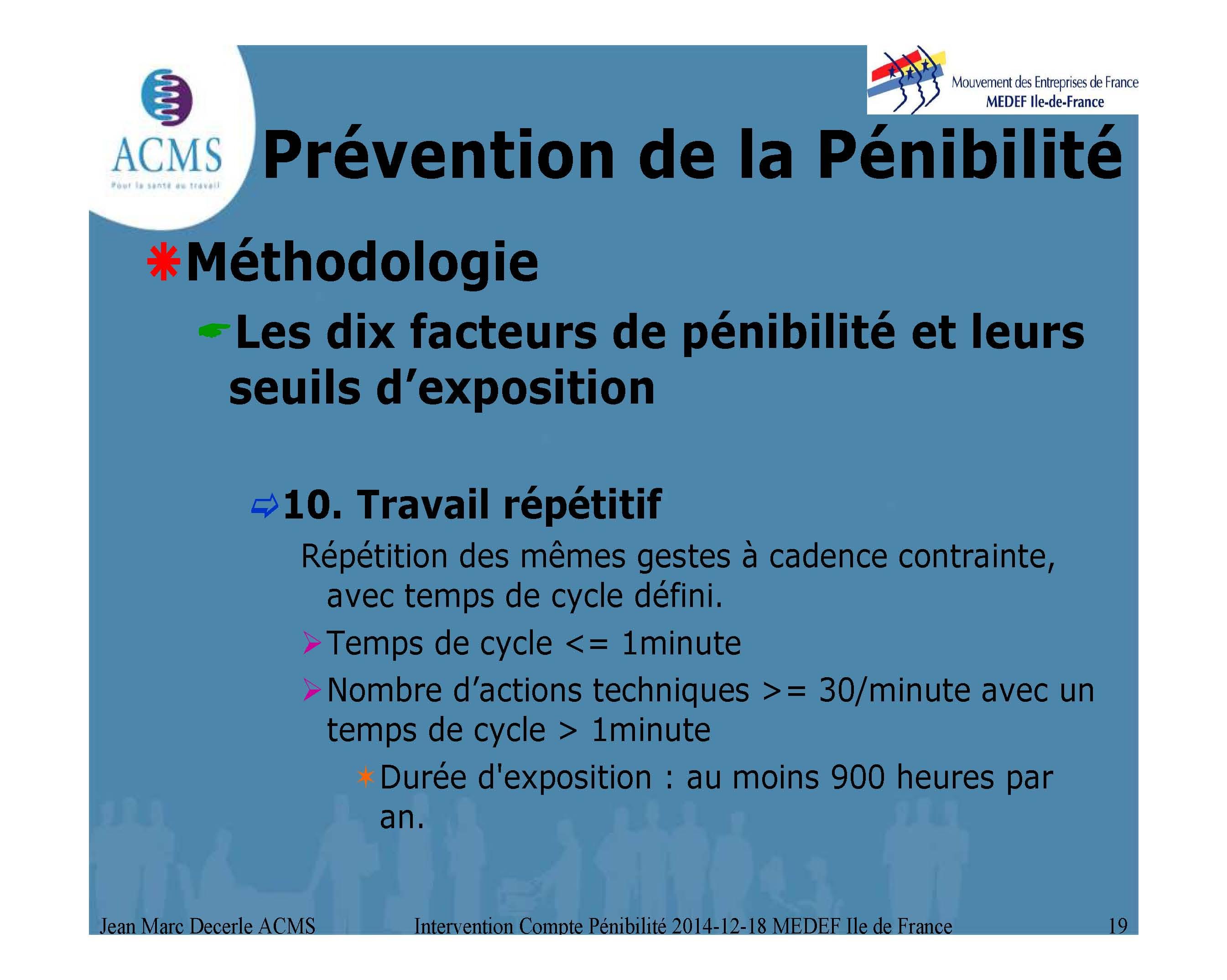 2014-12-18 Compte Pénibilite MEDEF Ile de France_Page_19