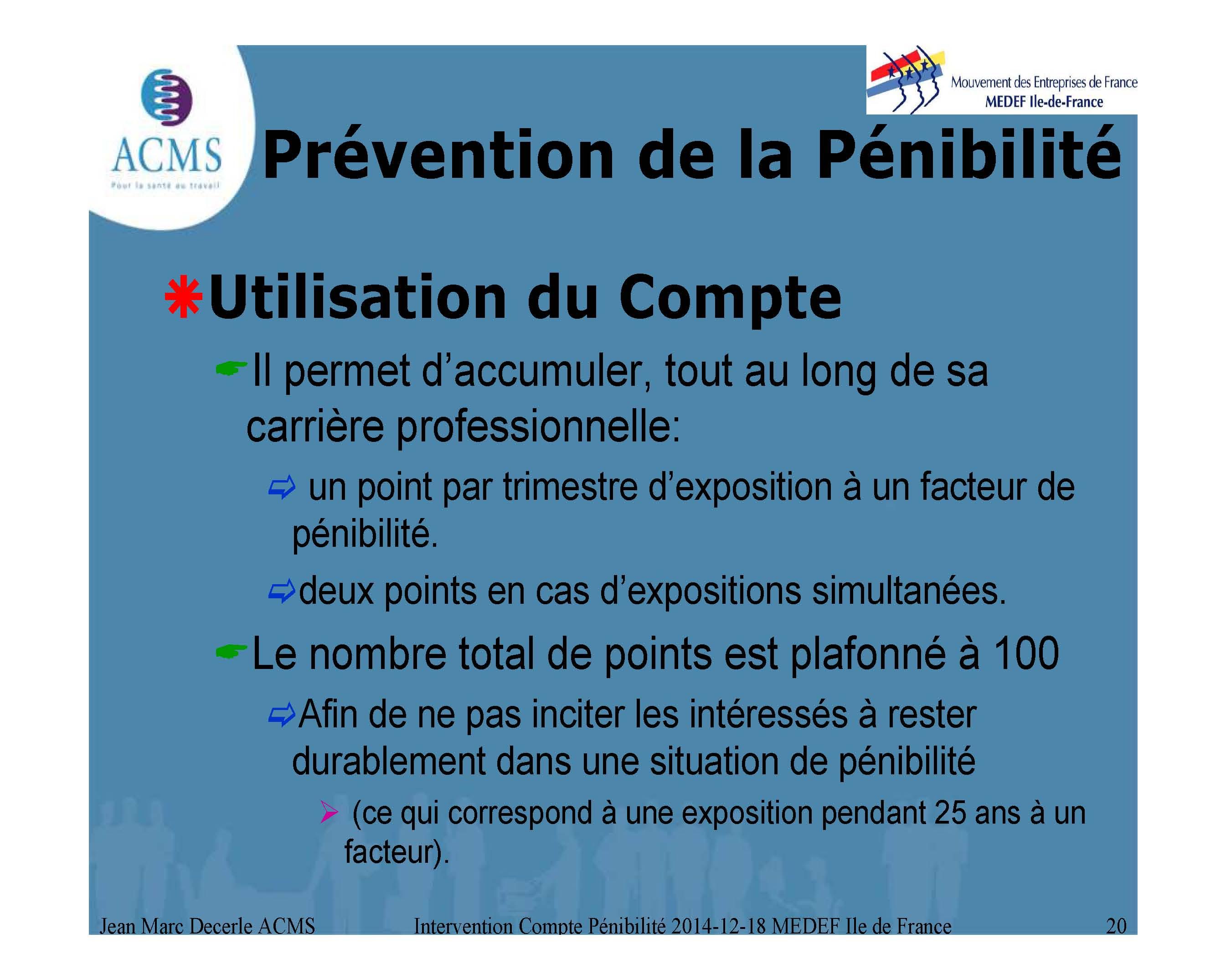 2014-12-18 Compte Pénibilite MEDEF Ile de France_Page_20