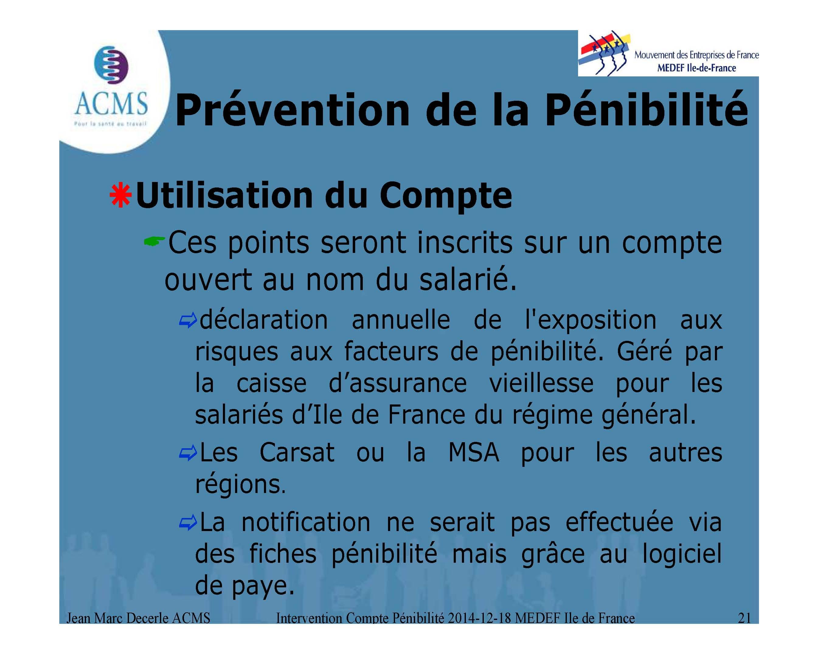 2014-12-18 Compte Pénibilite MEDEF Ile de France_Page_21