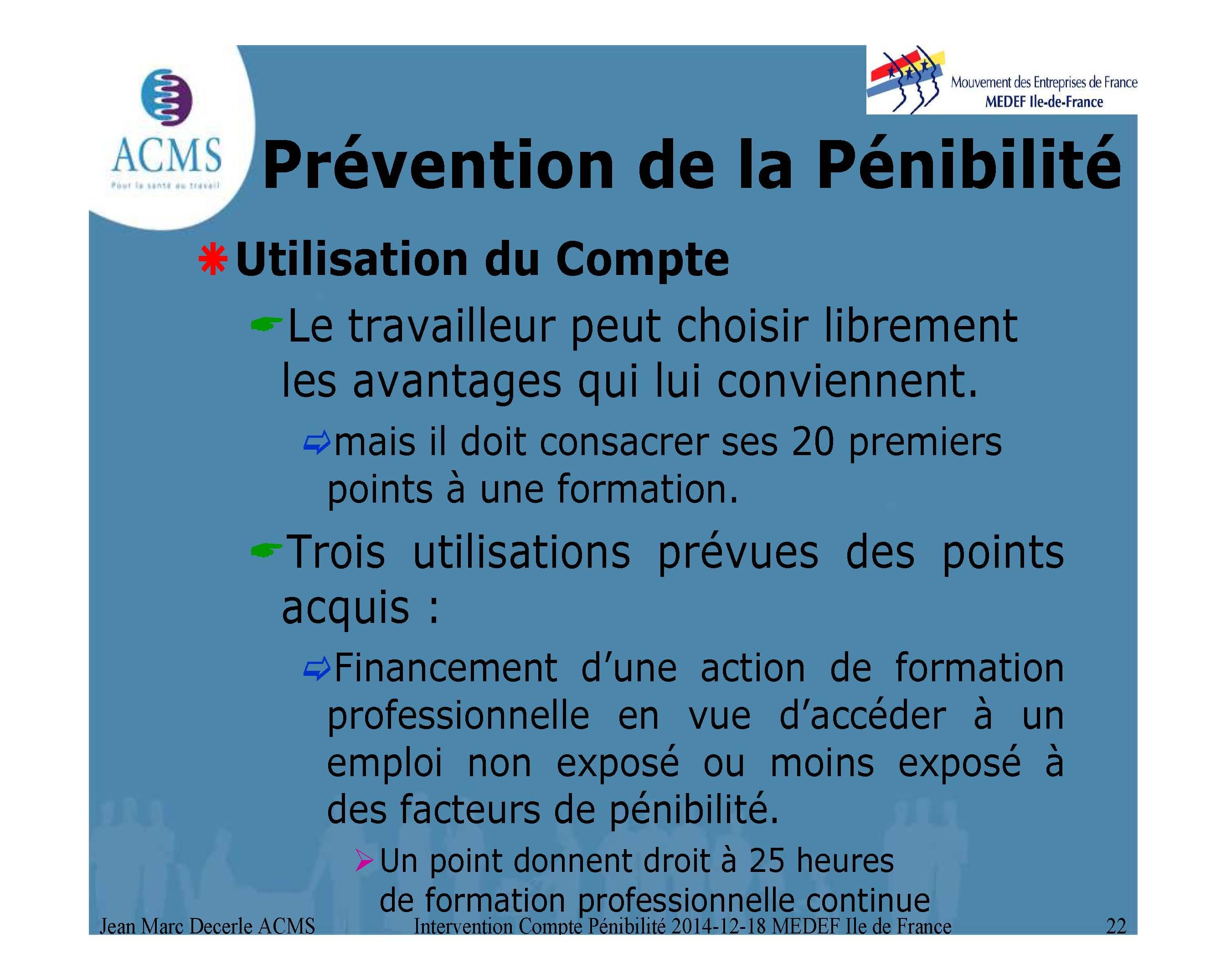 2014-12-18 Compte Pénibilite MEDEF Ile de France_Page_22