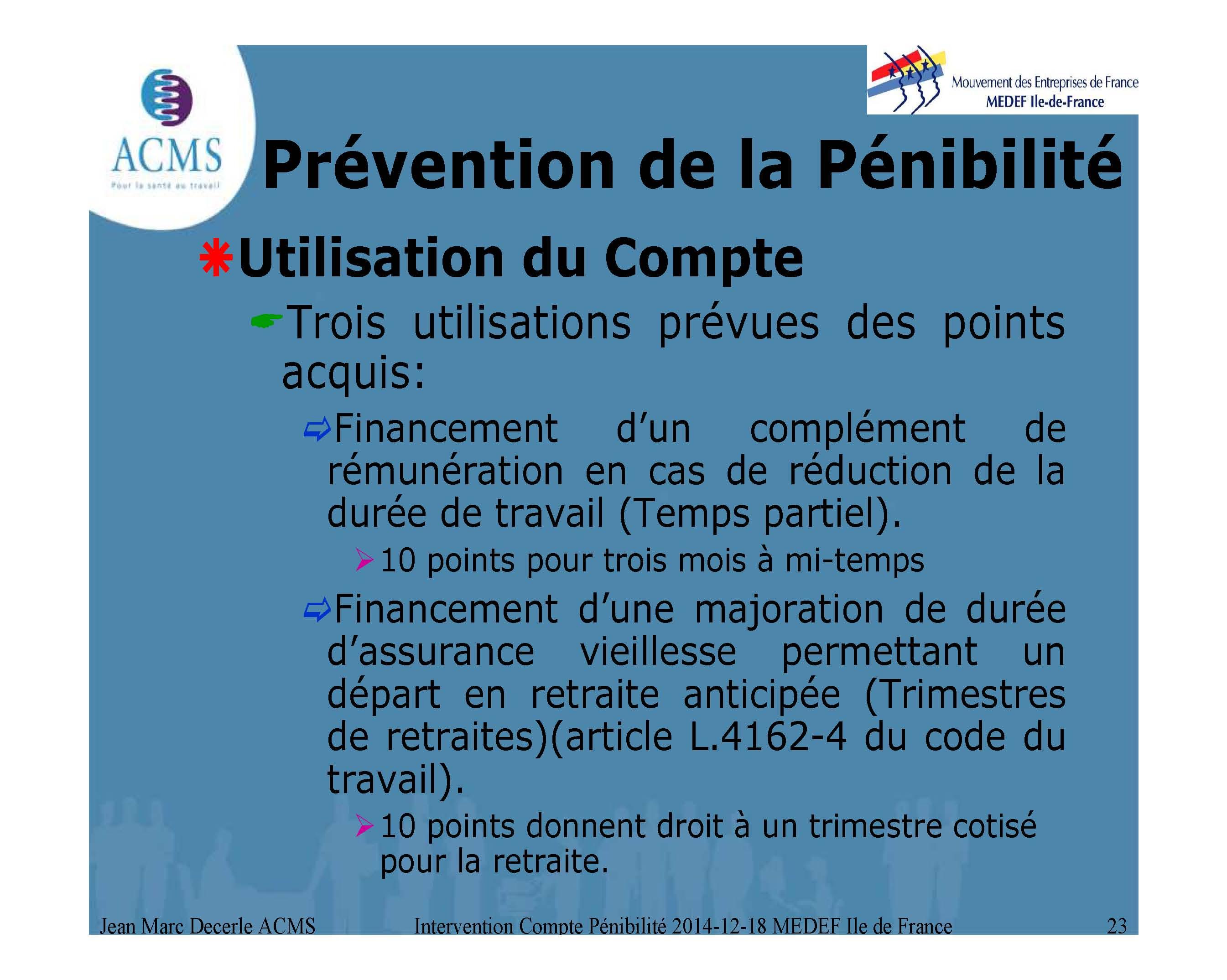2014-12-18 Compte Pénibilite MEDEF Ile de France_Page_23