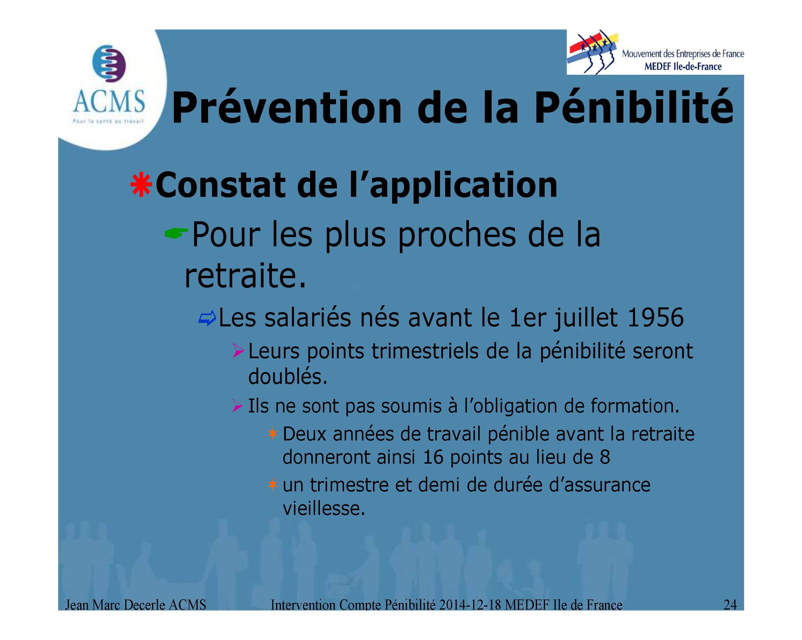 2014-12-18 Compte Pénibilite MEDEF Ile de France_Page_24