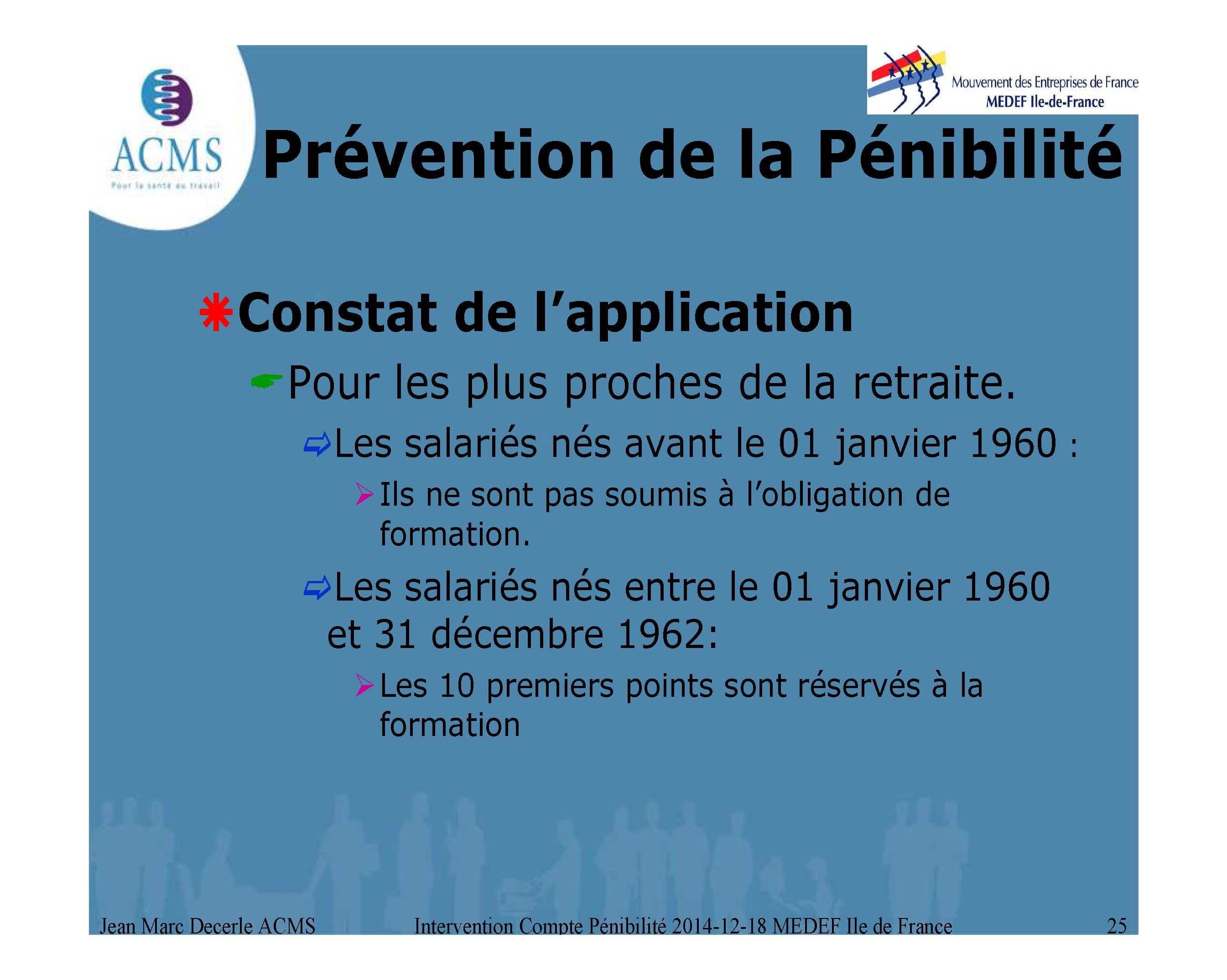 2014-12-18 Compte Pénibilite MEDEF Ile de France_Page_25