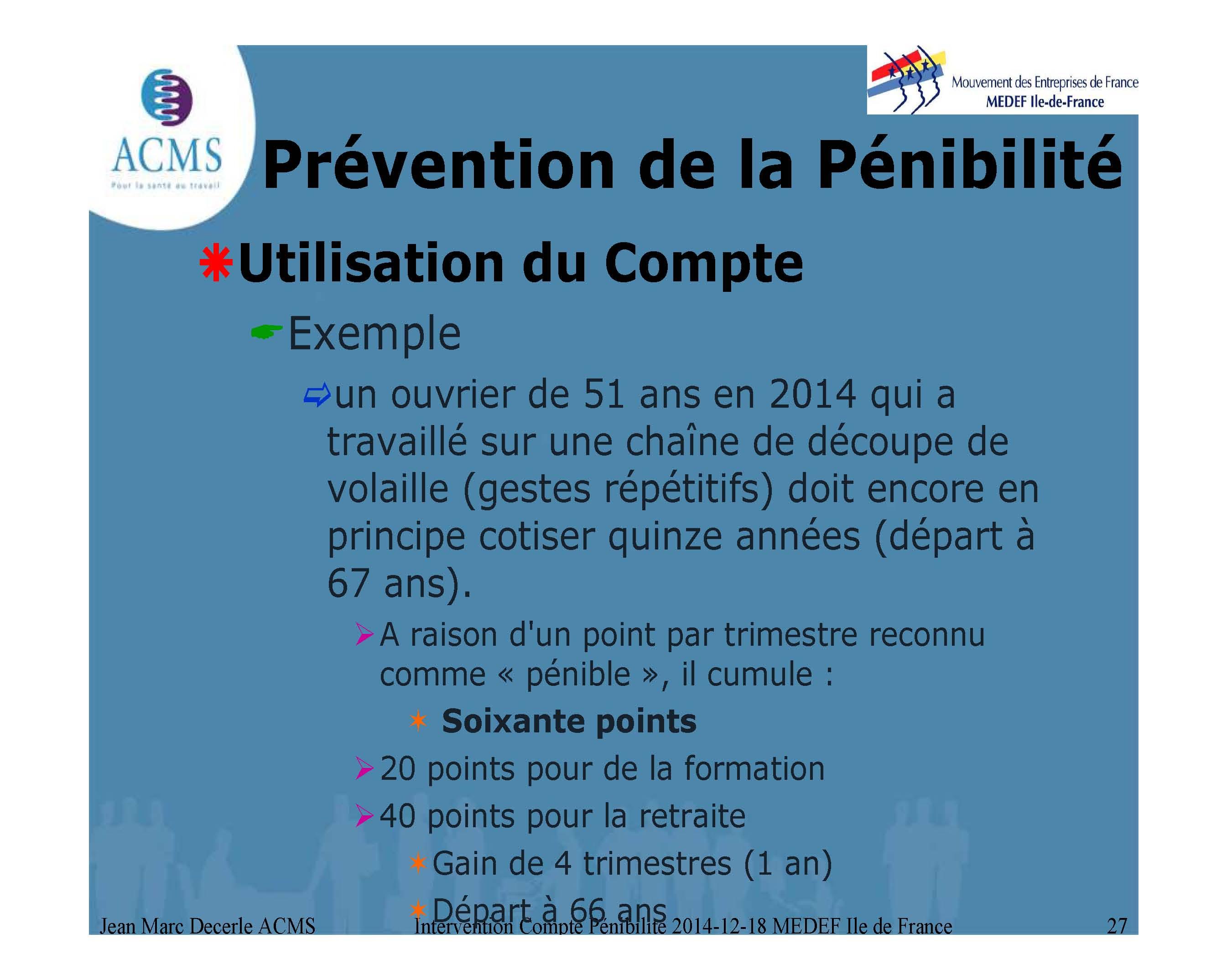 2014-12-18 Compte Pénibilite MEDEF Ile de France_Page_27
