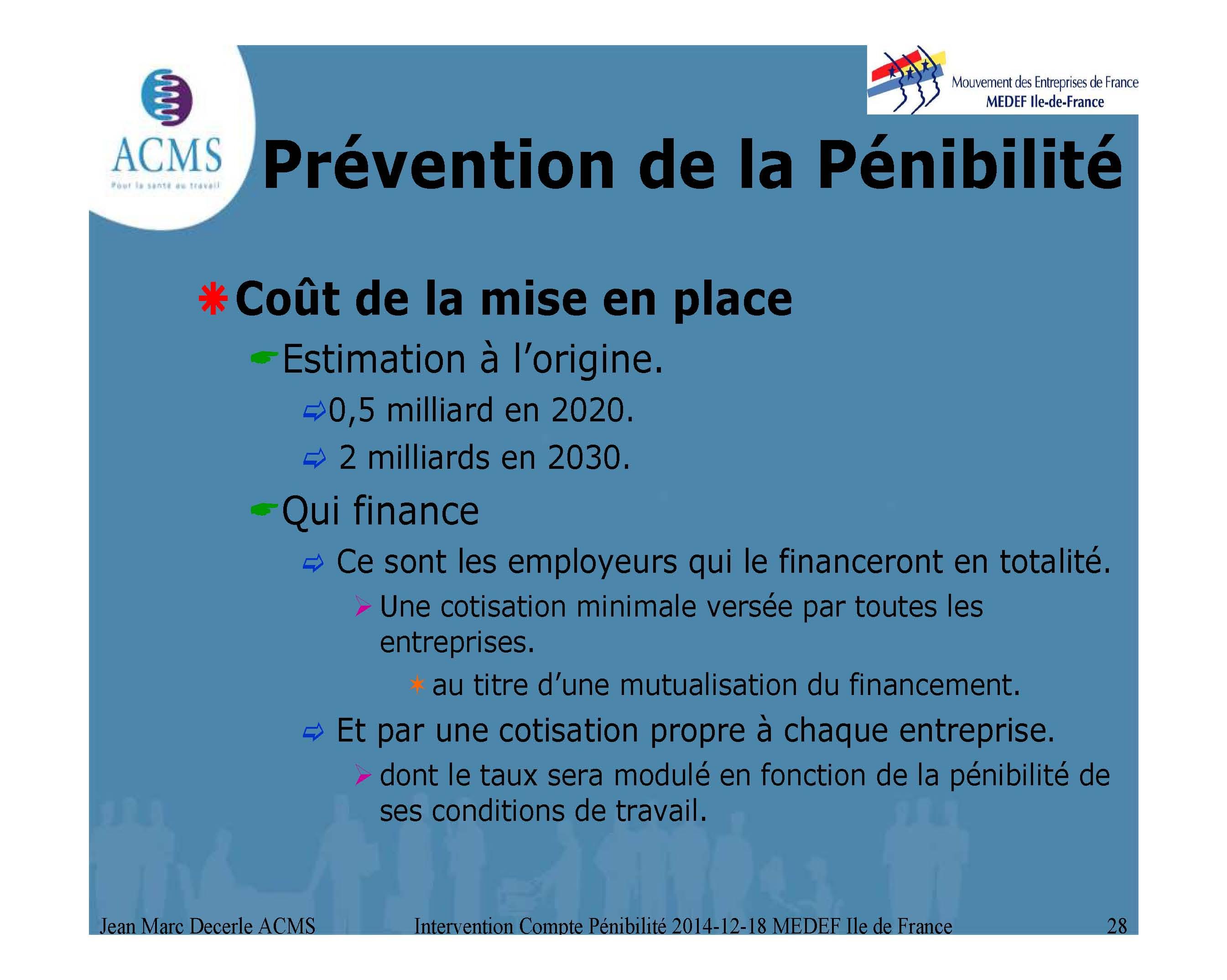 2014-12-18 Compte Pénibilite MEDEF Ile de France_Page_28