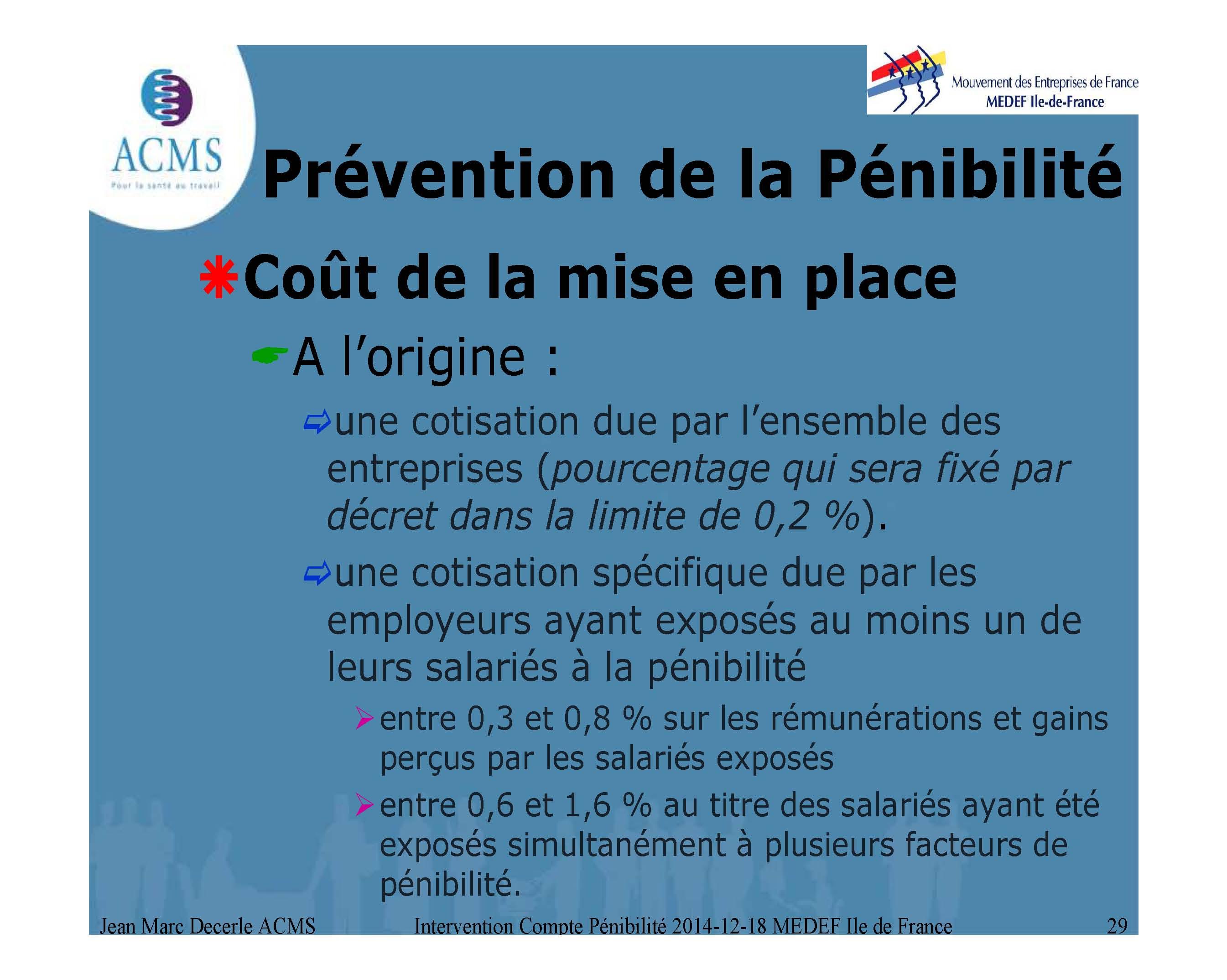 2014-12-18 Compte Pénibilite MEDEF Ile de France_Page_29