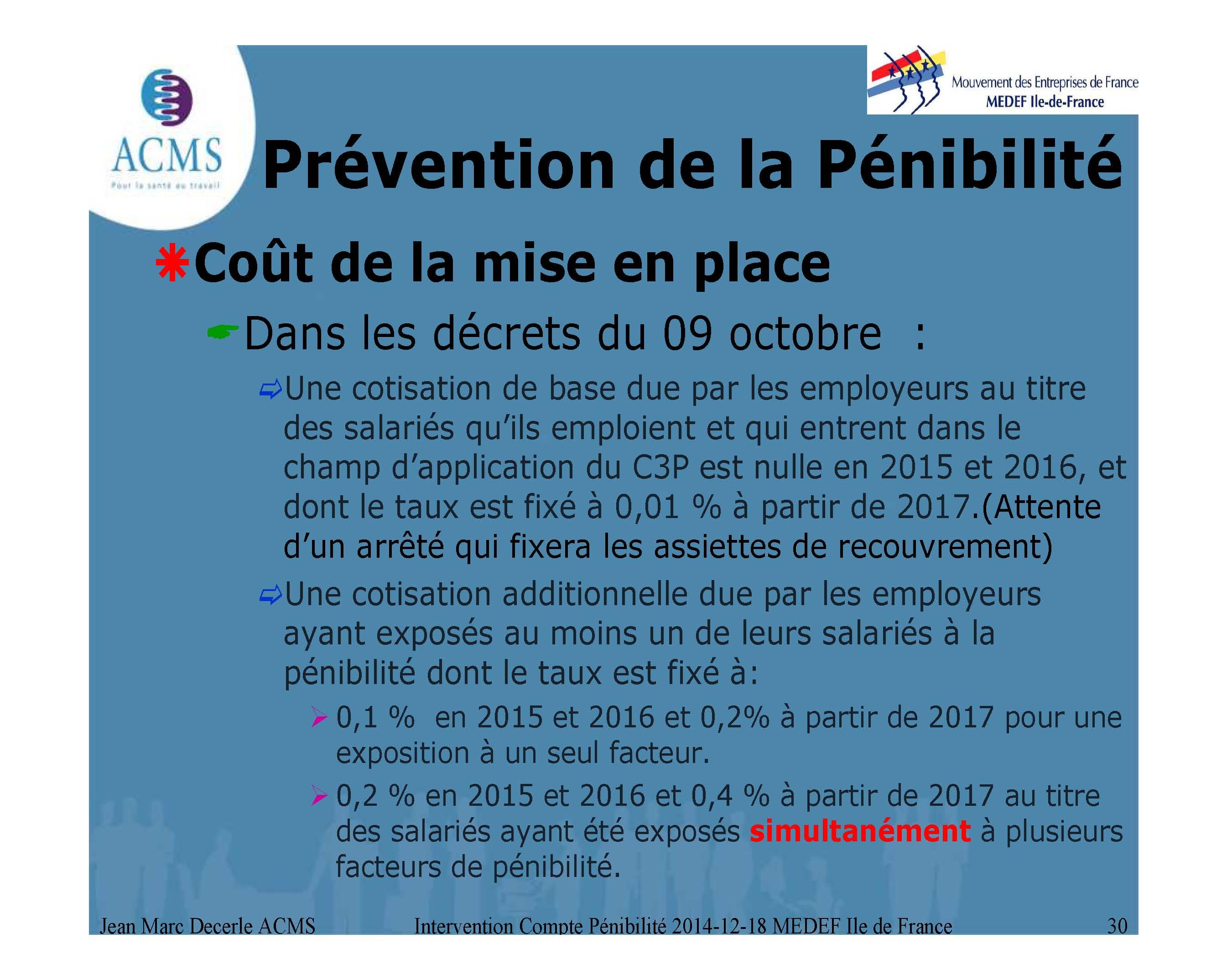 2014-12-18 Compte Pénibilite MEDEF Ile de France_Page_30