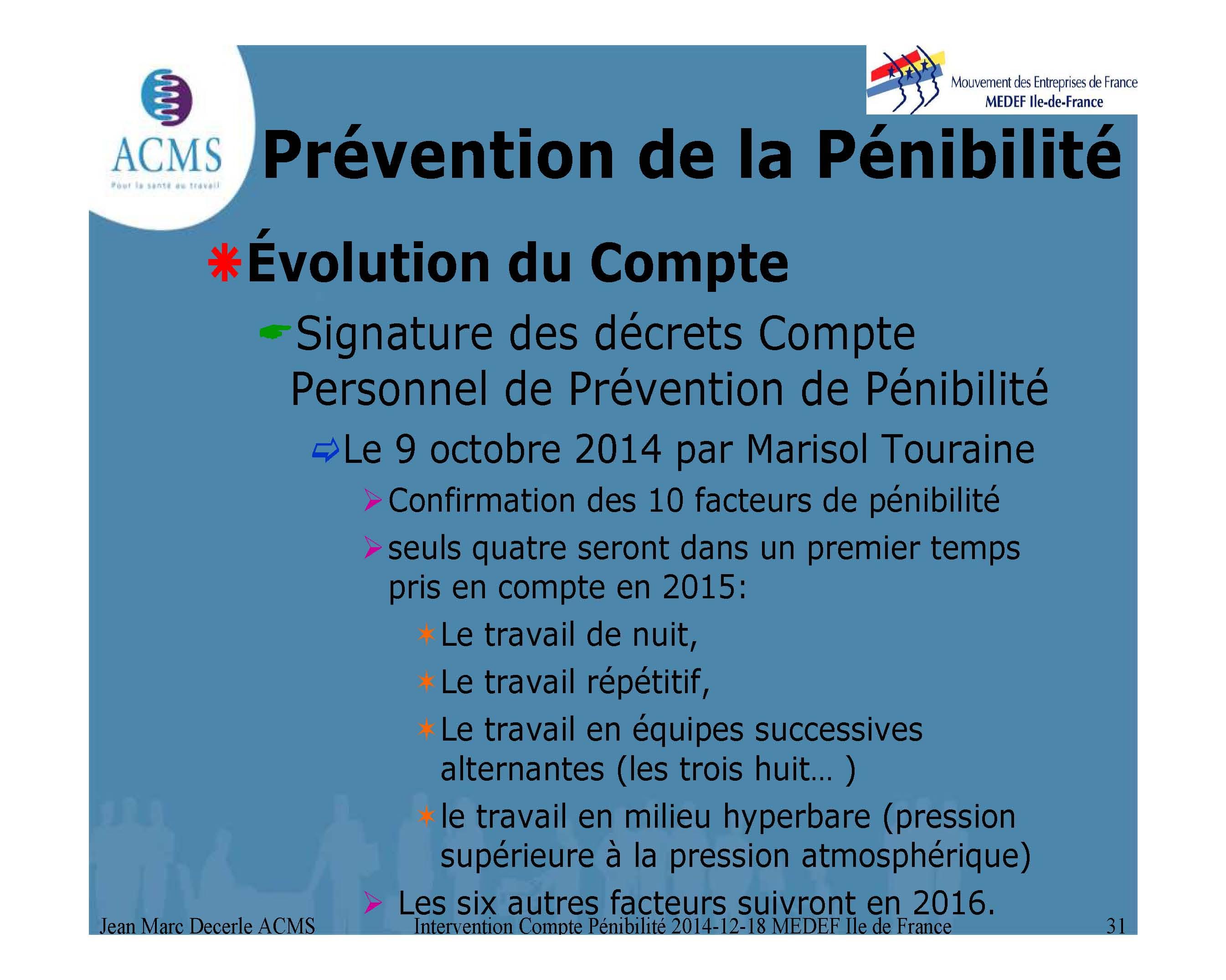 2014-12-18 Compte Pénibilite MEDEF Ile de France_Page_31