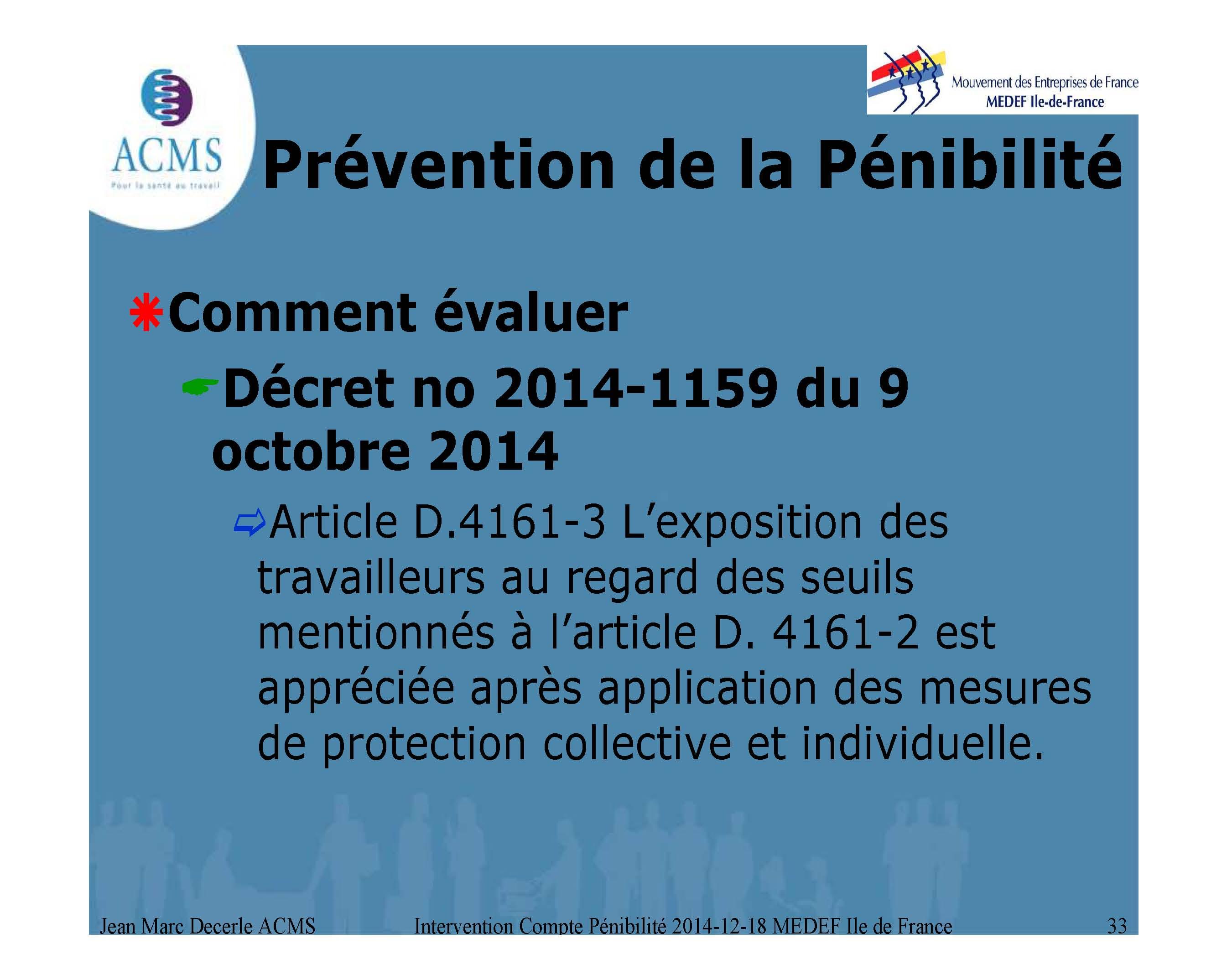 2014-12-18 Compte Pénibilite MEDEF Ile de France_Page_33