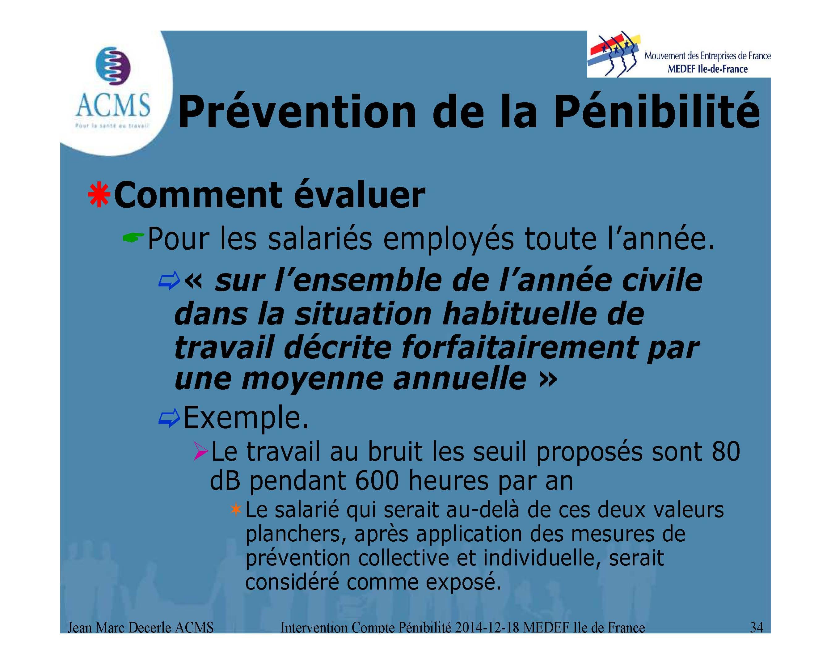 2014-12-18 Compte Pénibilite MEDEF Ile de France_Page_34
