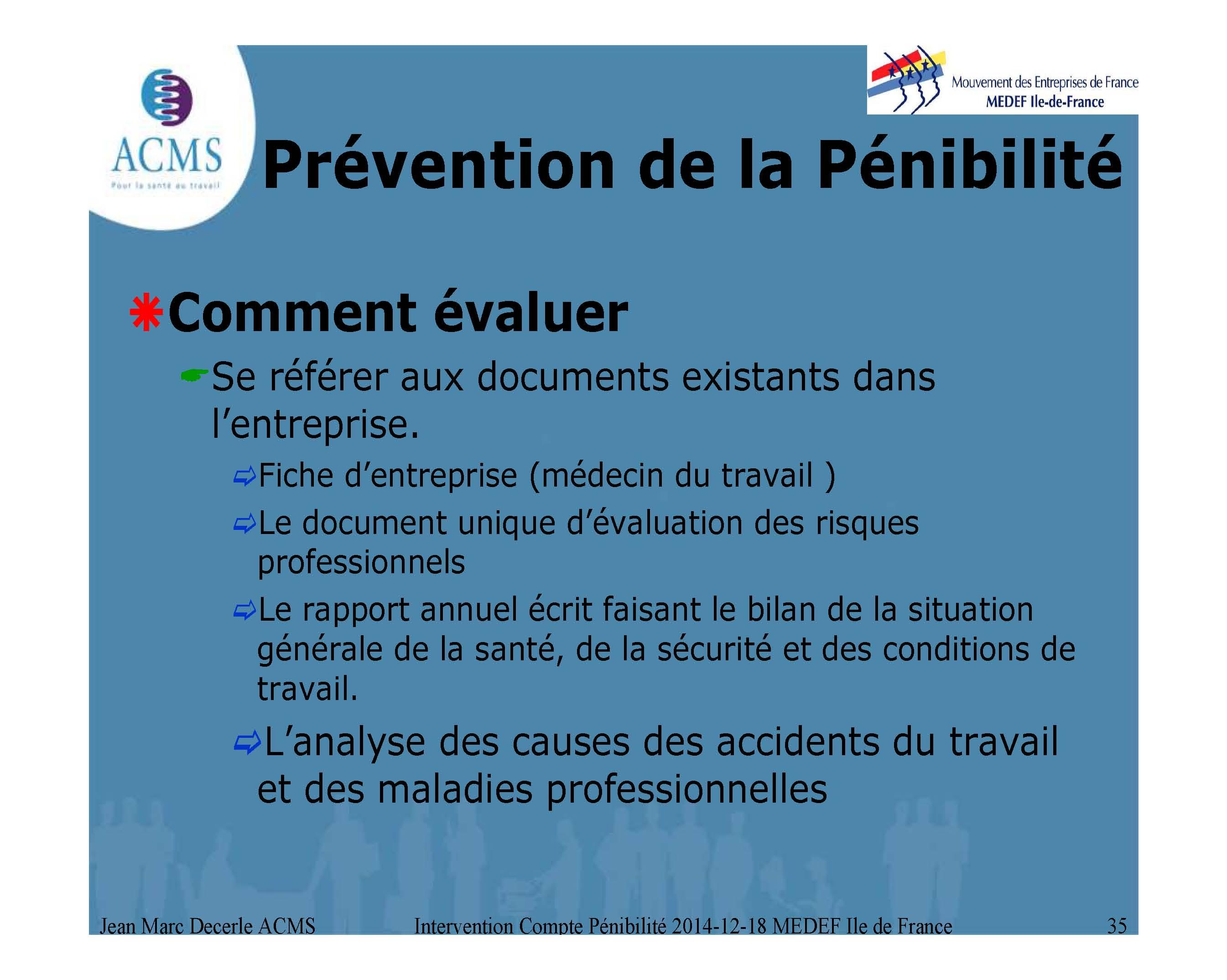 2014-12-18 Compte Pénibilite MEDEF Ile de France_Page_35