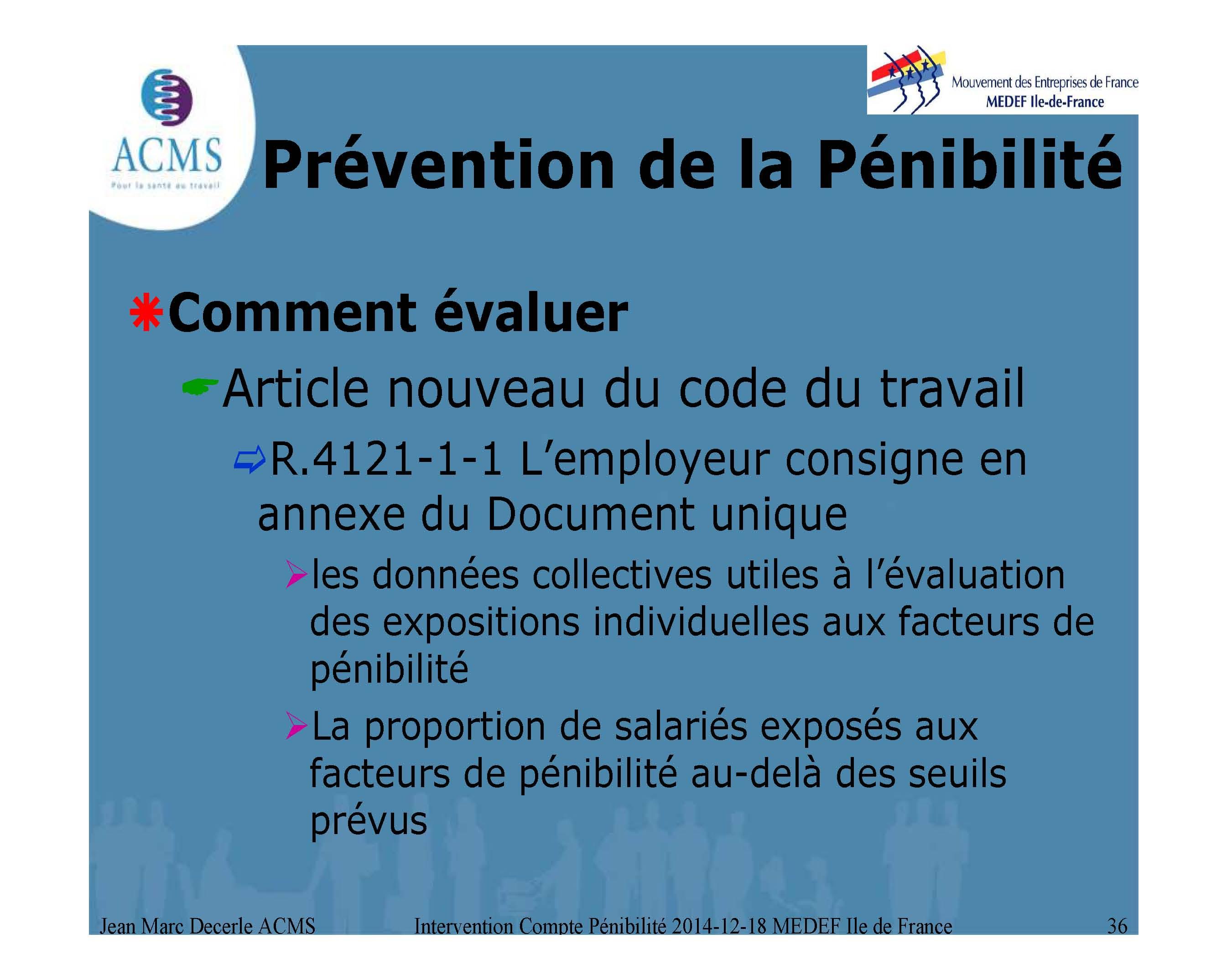 2014-12-18 Compte Pénibilite MEDEF Ile de France_Page_36
