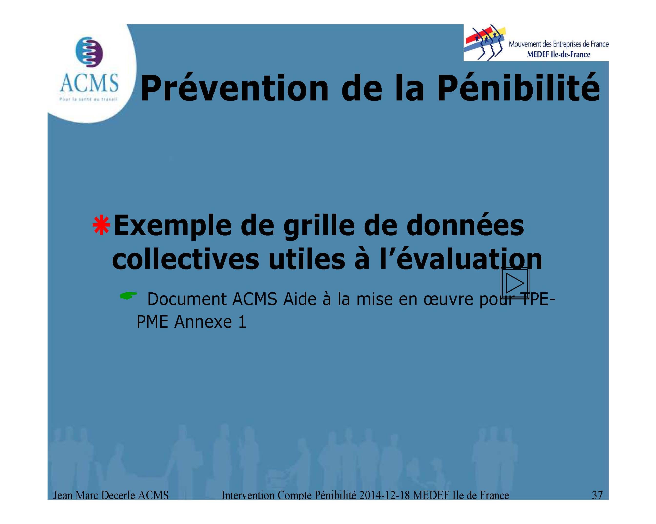 2014-12-18 Compte Pénibilite MEDEF Ile de France_Page_37