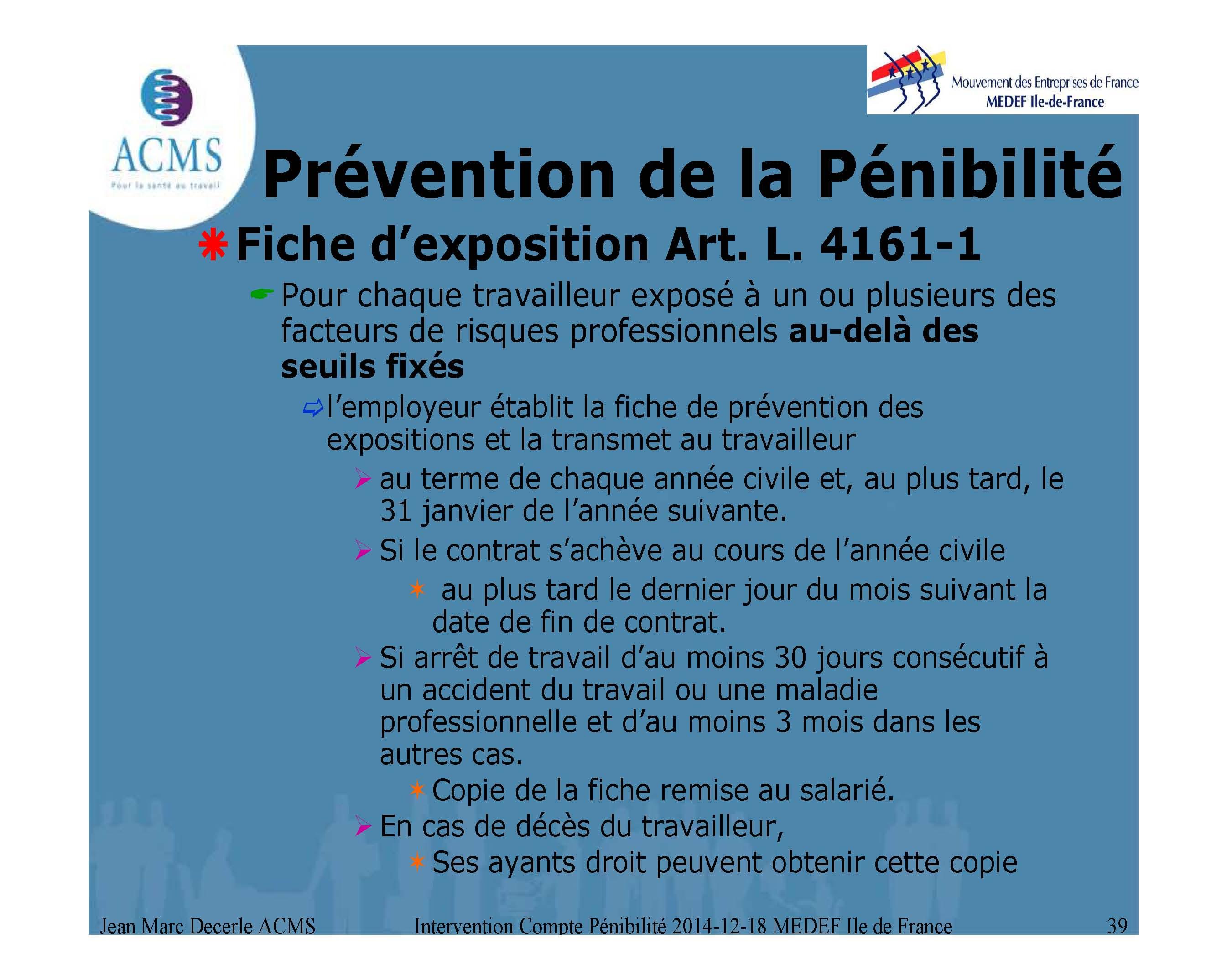 2014-12-18 Compte Pénibilite MEDEF Ile de France_Page_39