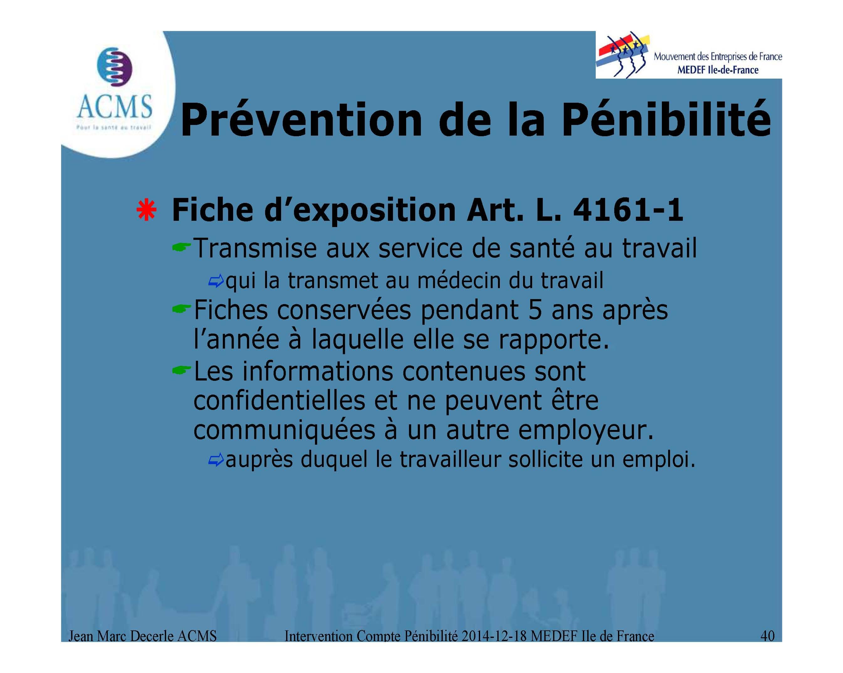 2014-12-18 Compte Pénibilite MEDEF Ile de France_Page_40