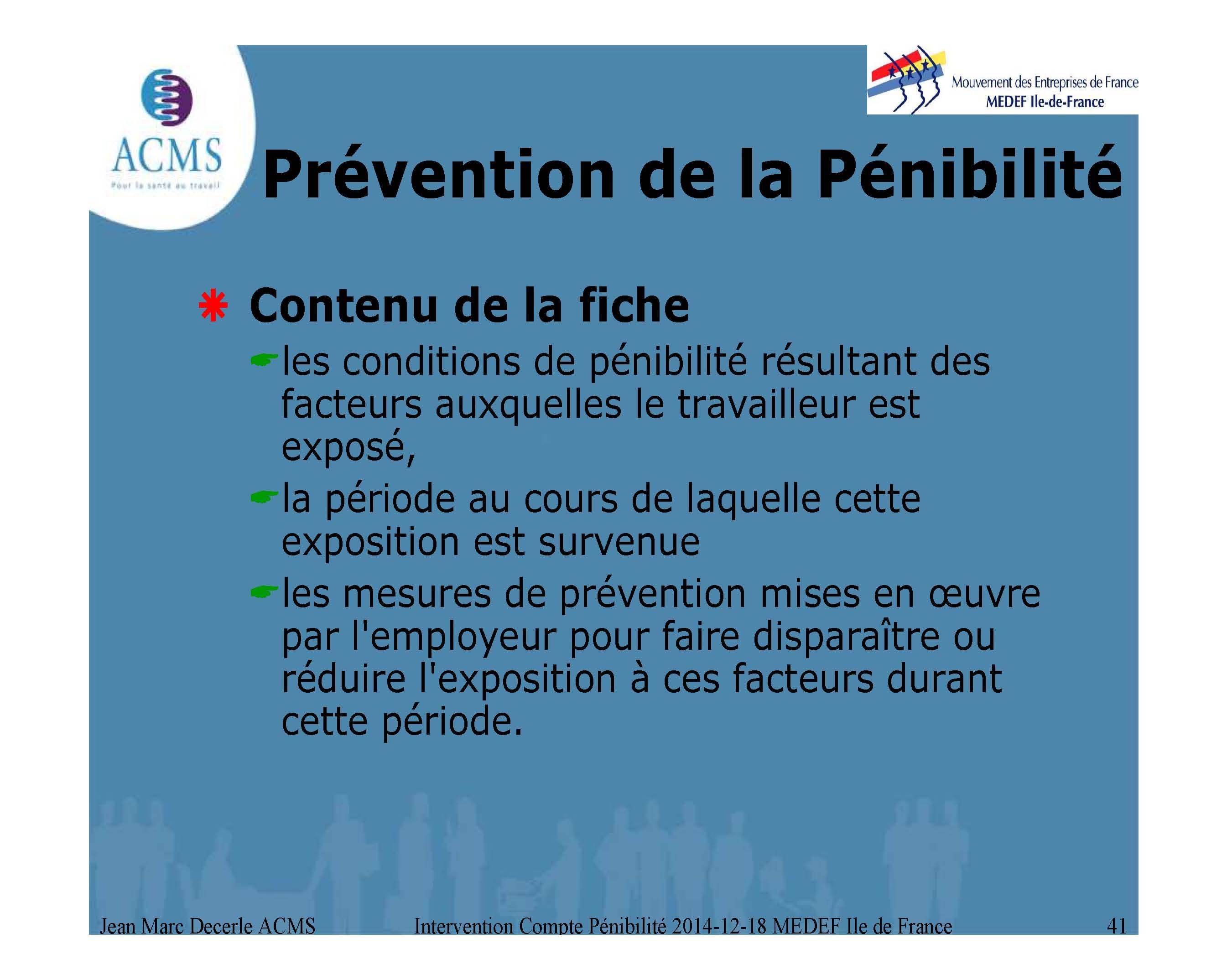 2014-12-18 Compte Pénibilite MEDEF Ile de France_Page_41
