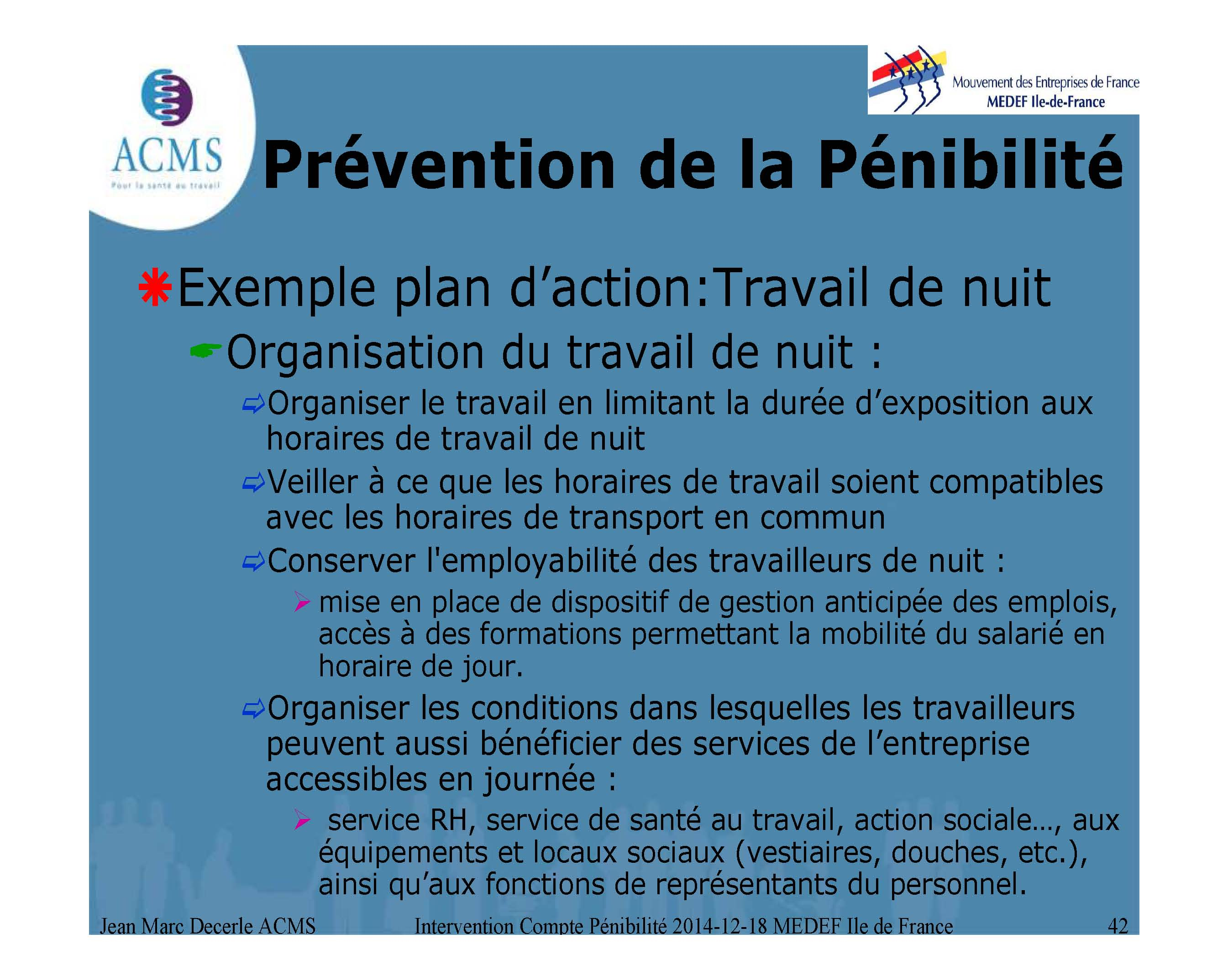 2014-12-18 Compte Pénibilite MEDEF Ile de France_Page_42