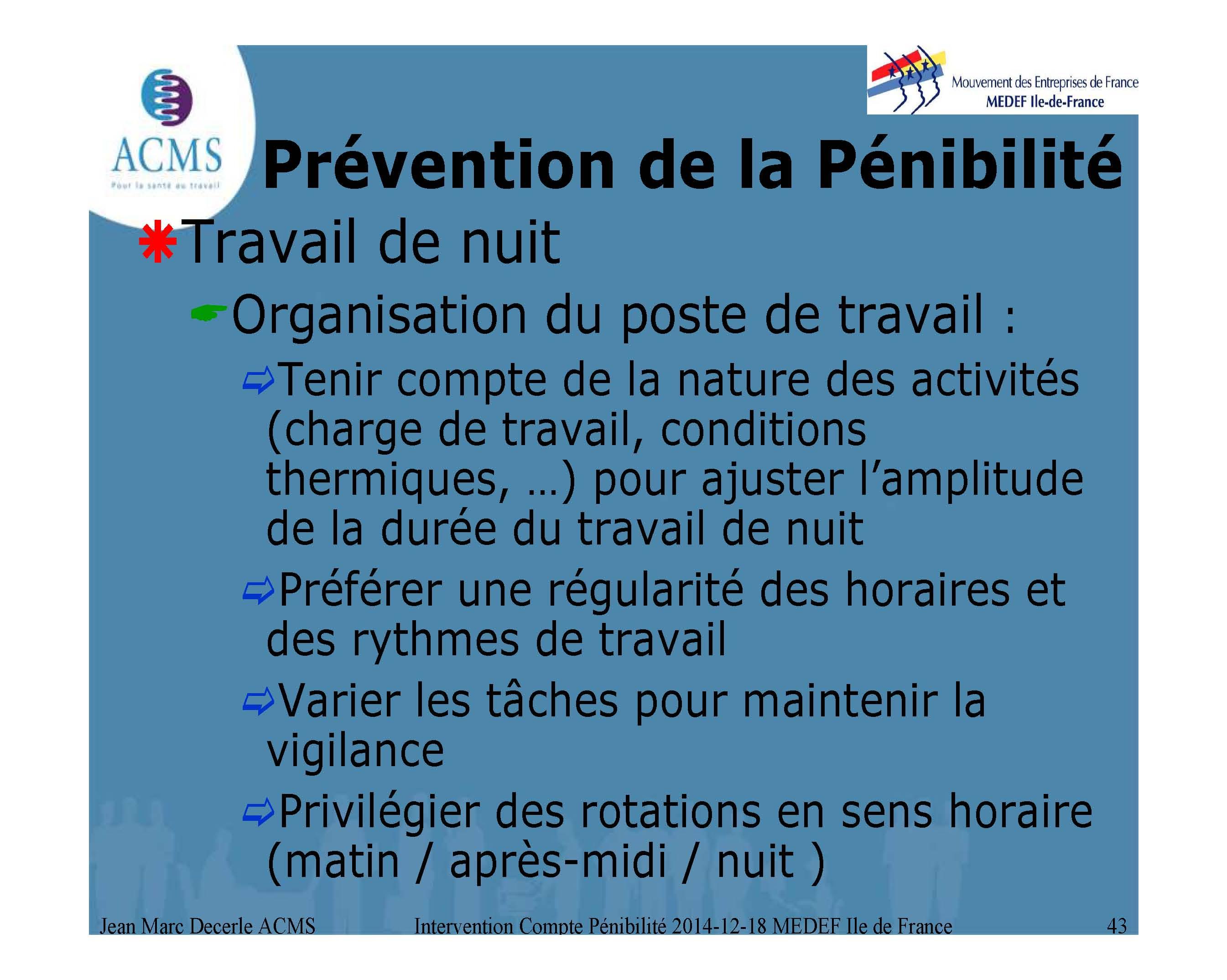 2014-12-18 Compte Pénibilite MEDEF Ile de France_Page_43