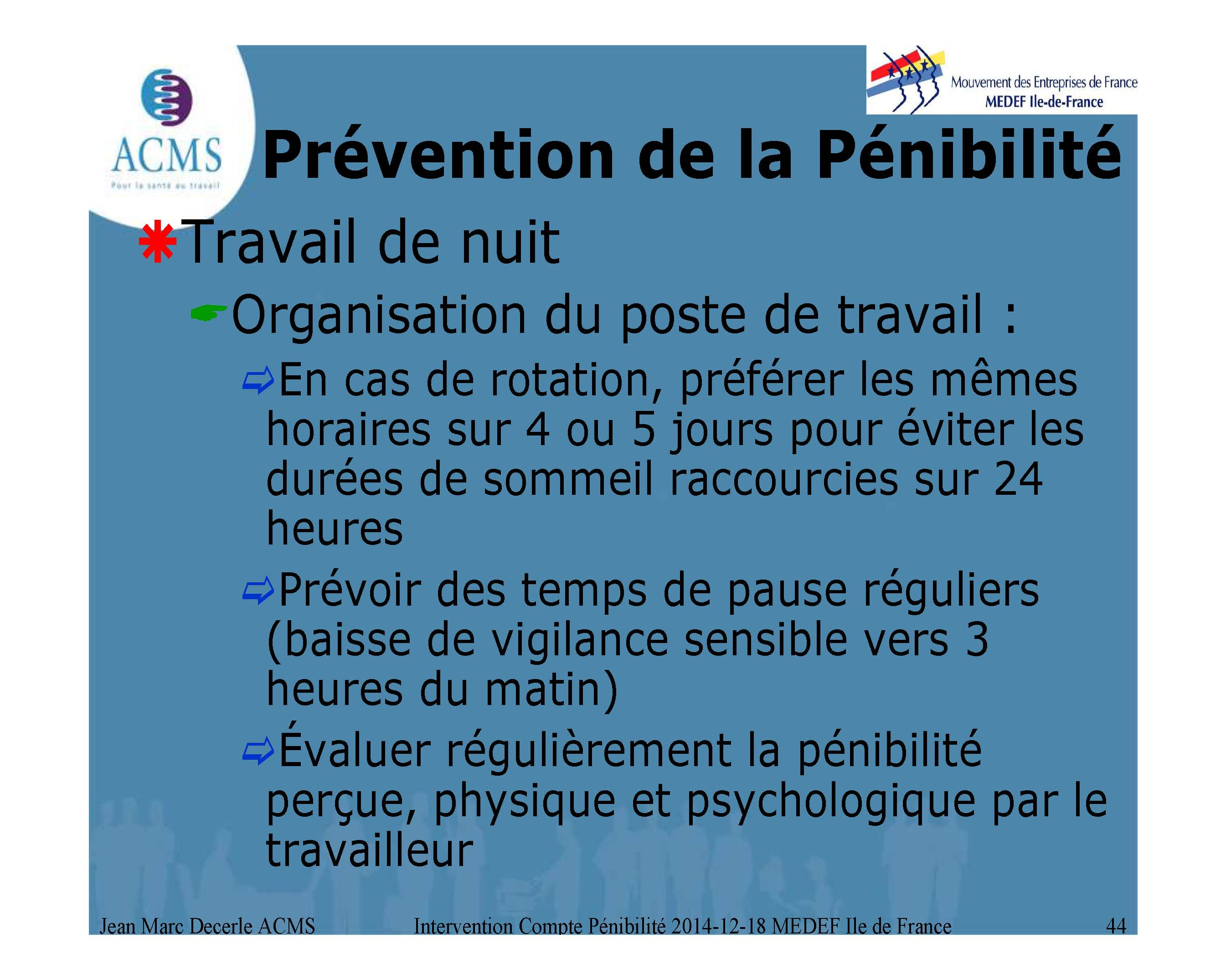 2014-12-18 Compte Pénibilite MEDEF Ile de France_Page_44