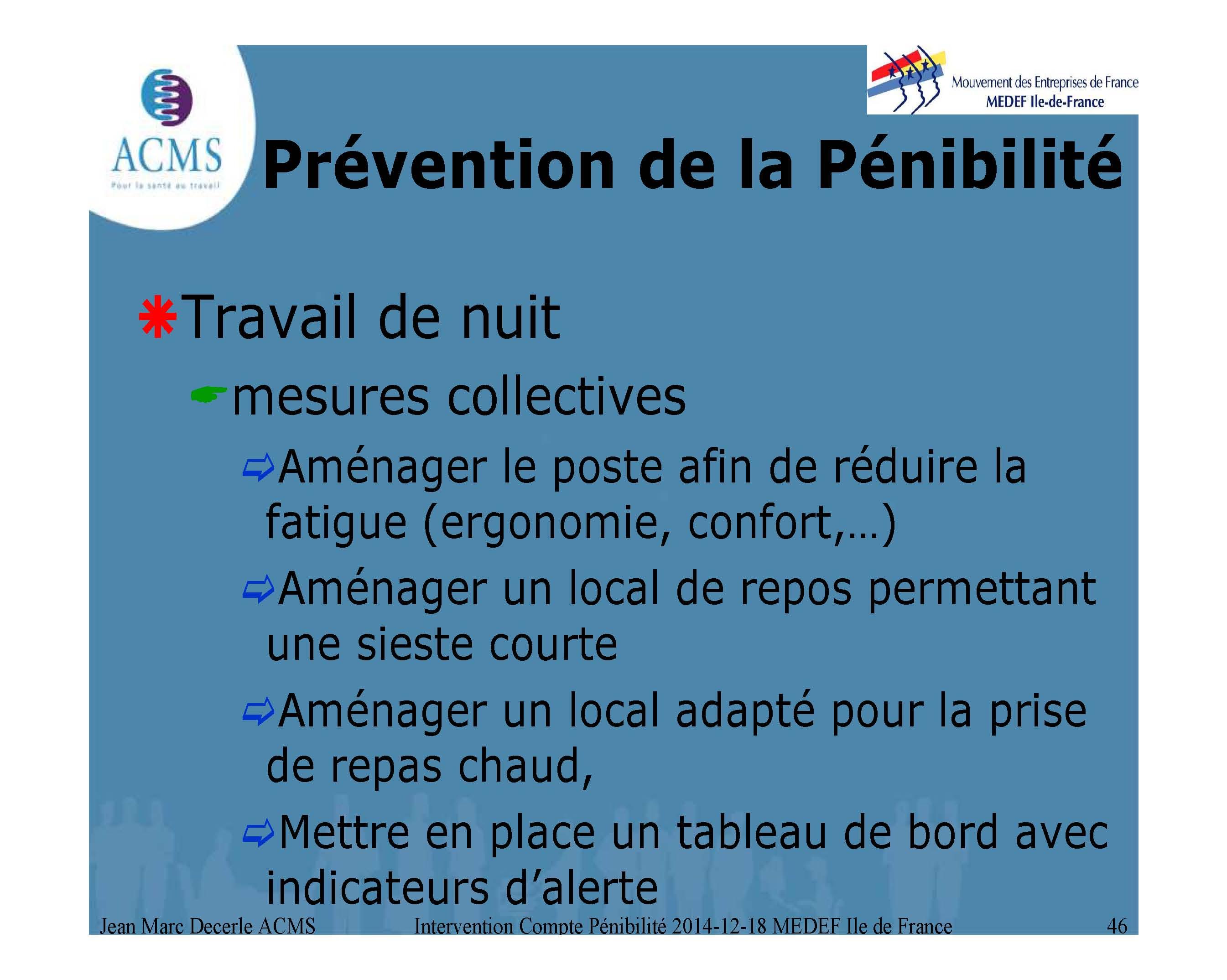 2014-12-18 Compte Pénibilite MEDEF Ile de France_Page_46