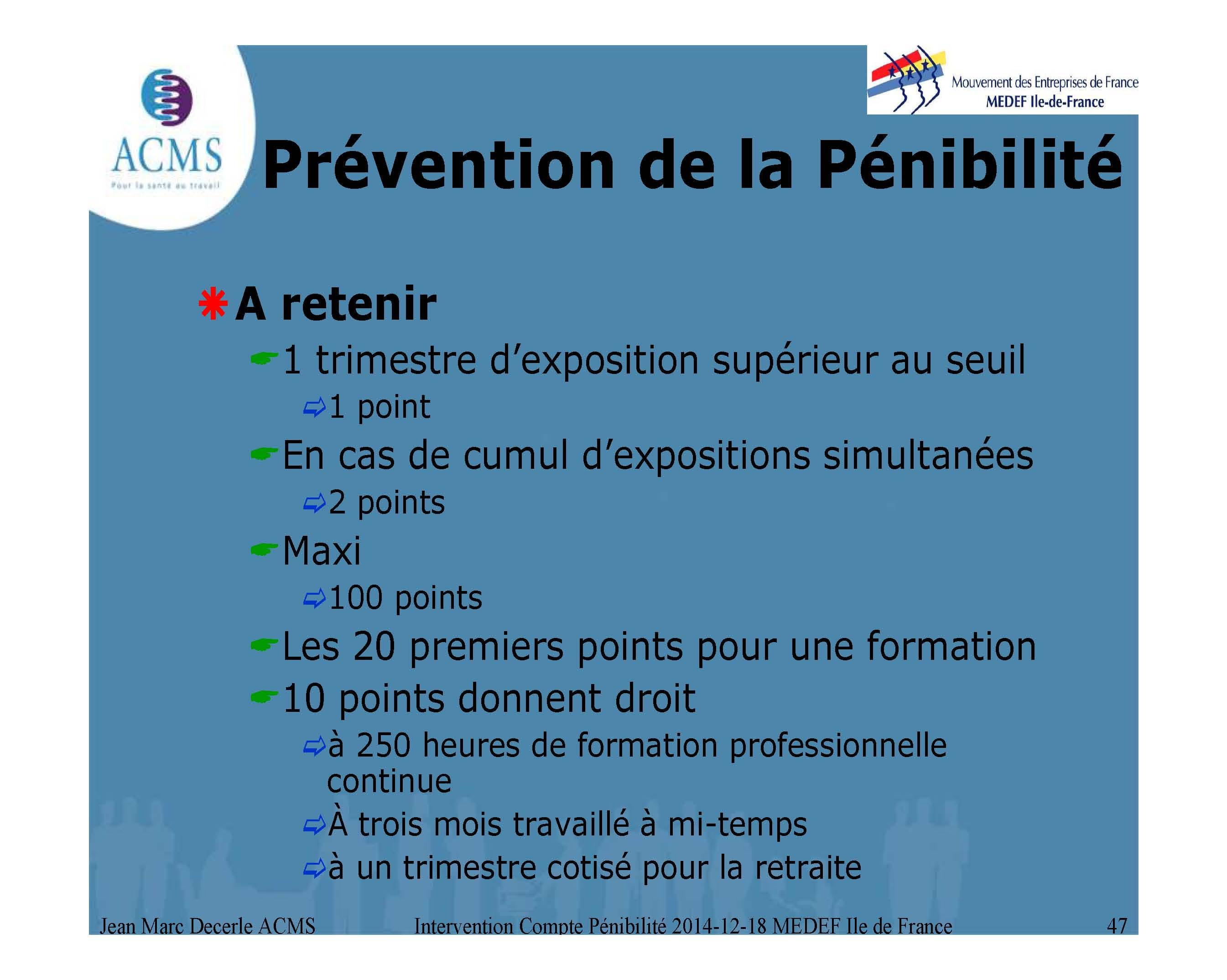 2014-12-18 Compte Pénibilite MEDEF Ile de France_Page_47