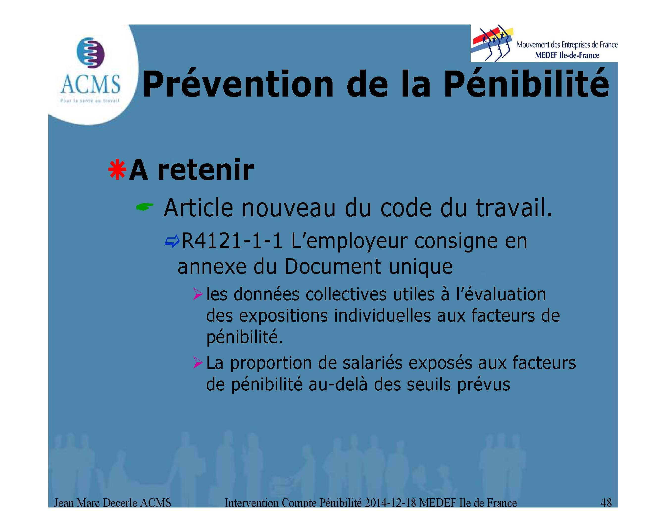 2014-12-18 Compte Pénibilite MEDEF Ile de France_Page_48