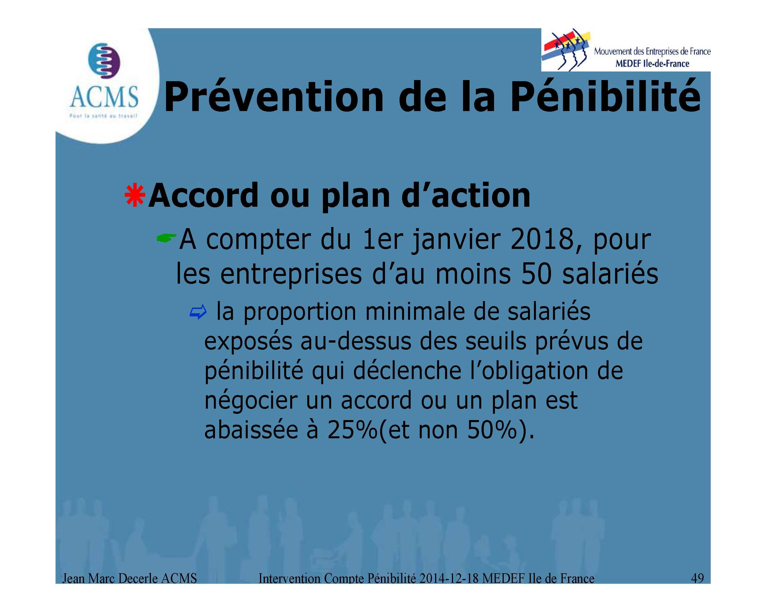 2014-12-18 Compte Pénibilite MEDEF Ile de France_Page_49