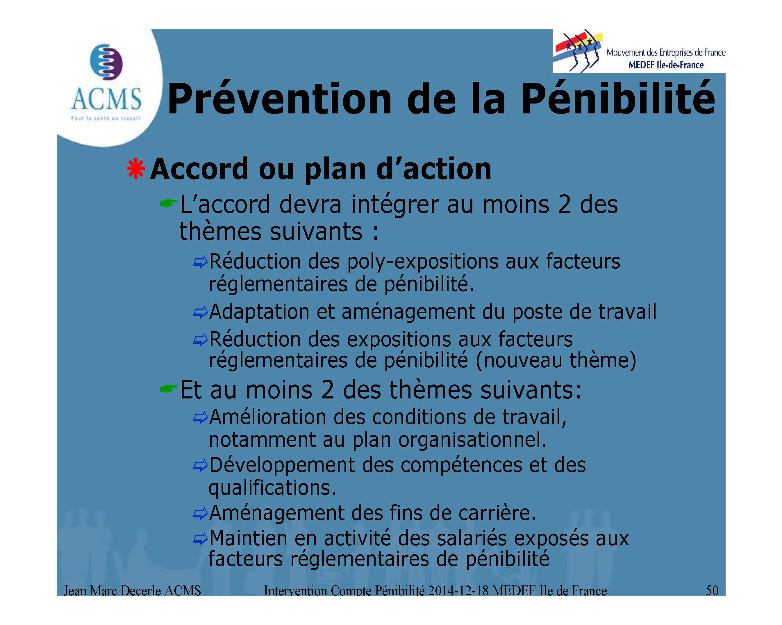 2014-12-18 Compte Pénibilite MEDEF Ile de France_Page_50