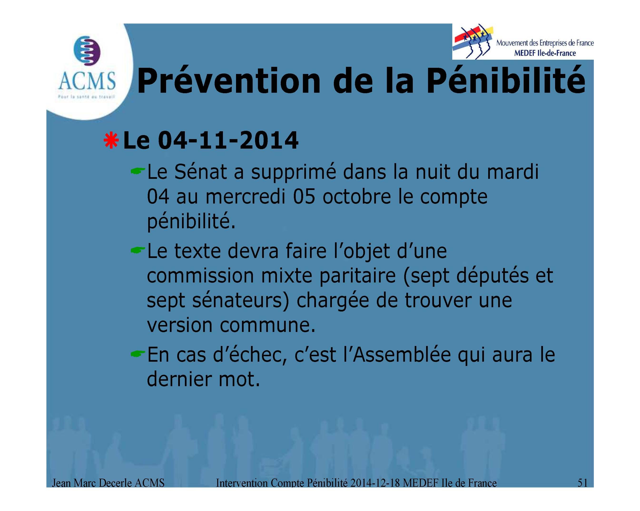 2014-12-18 Compte Pénibilite MEDEF Ile de France_Page_51