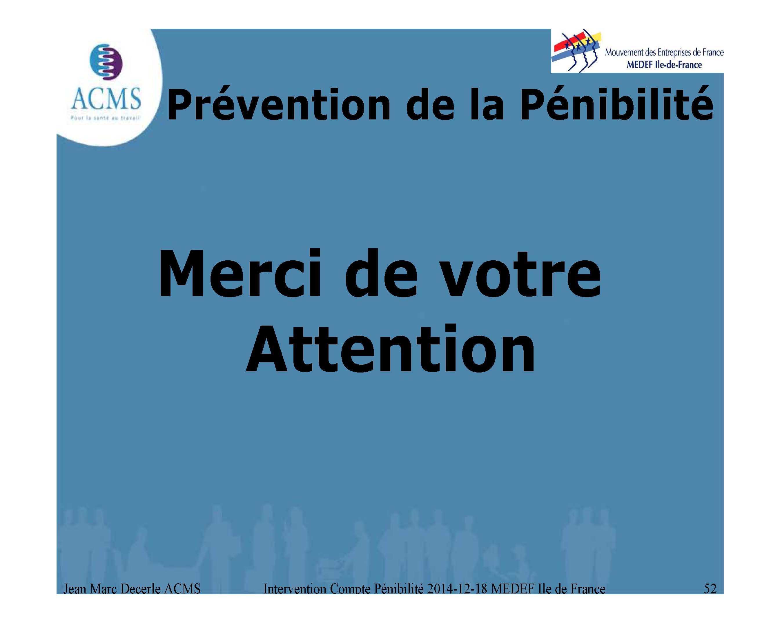 2014-12-18 Compte Pénibilite MEDEF Ile de France_Page_52